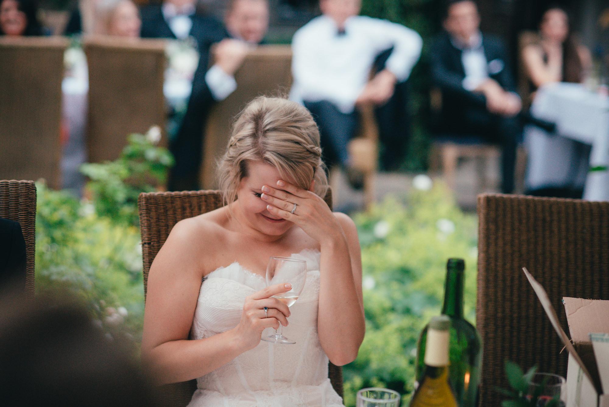 Brinsop Court Wedding Photography101