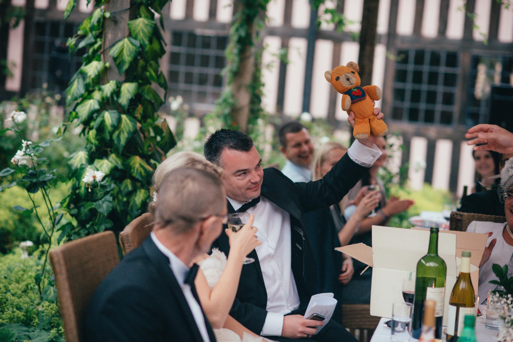 Brinsop Court Wedding Photography102