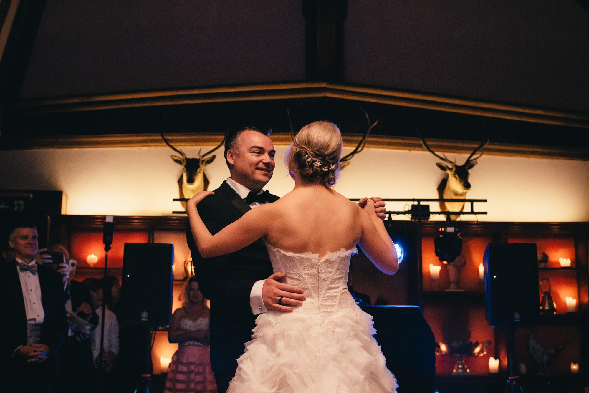 Brinsop Court Wedding Photography110