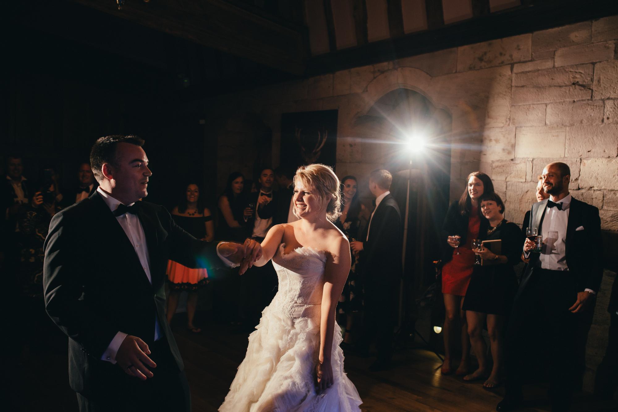 Brinsop Court Wedding Photography111