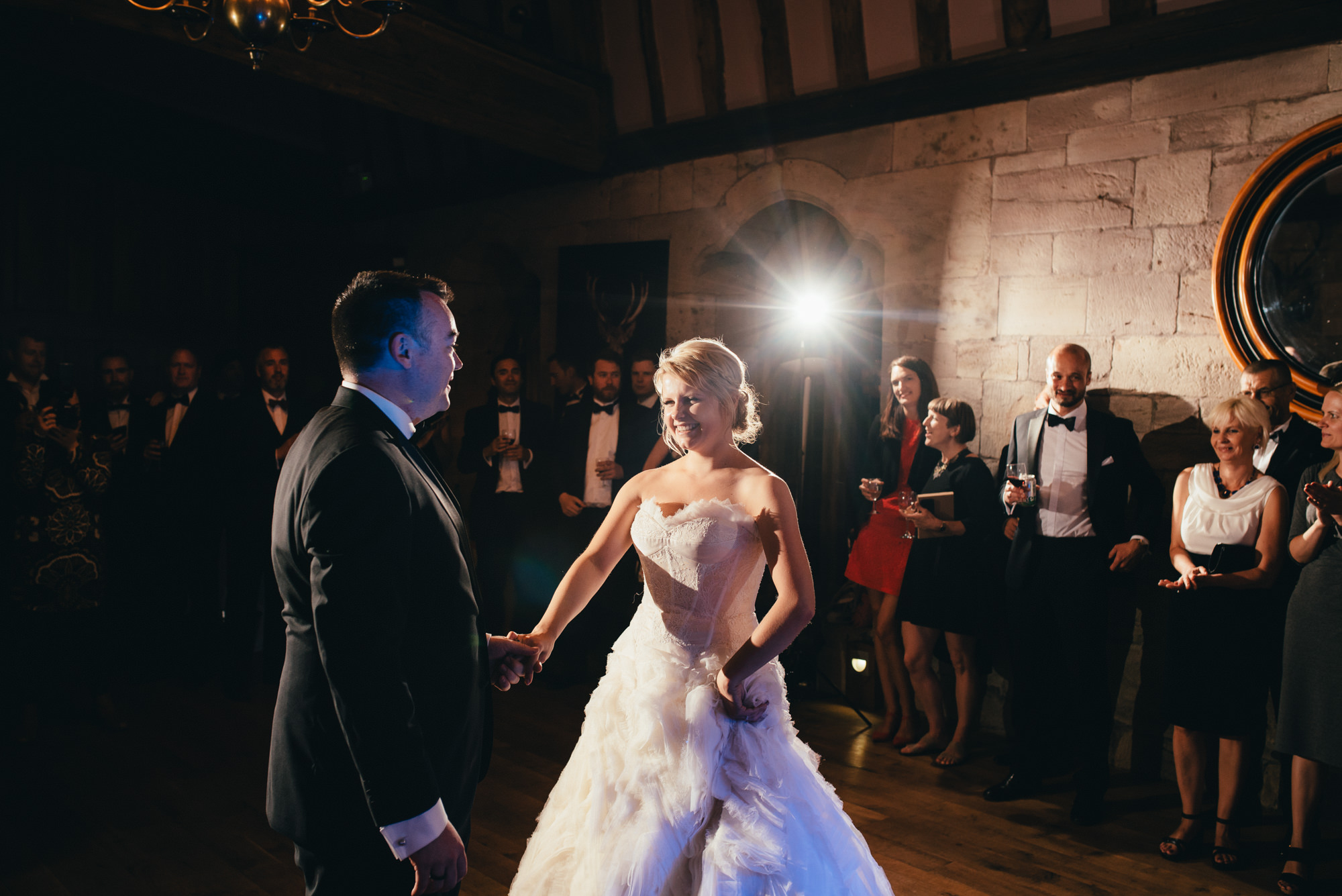Brinsop Court Wedding Photography114