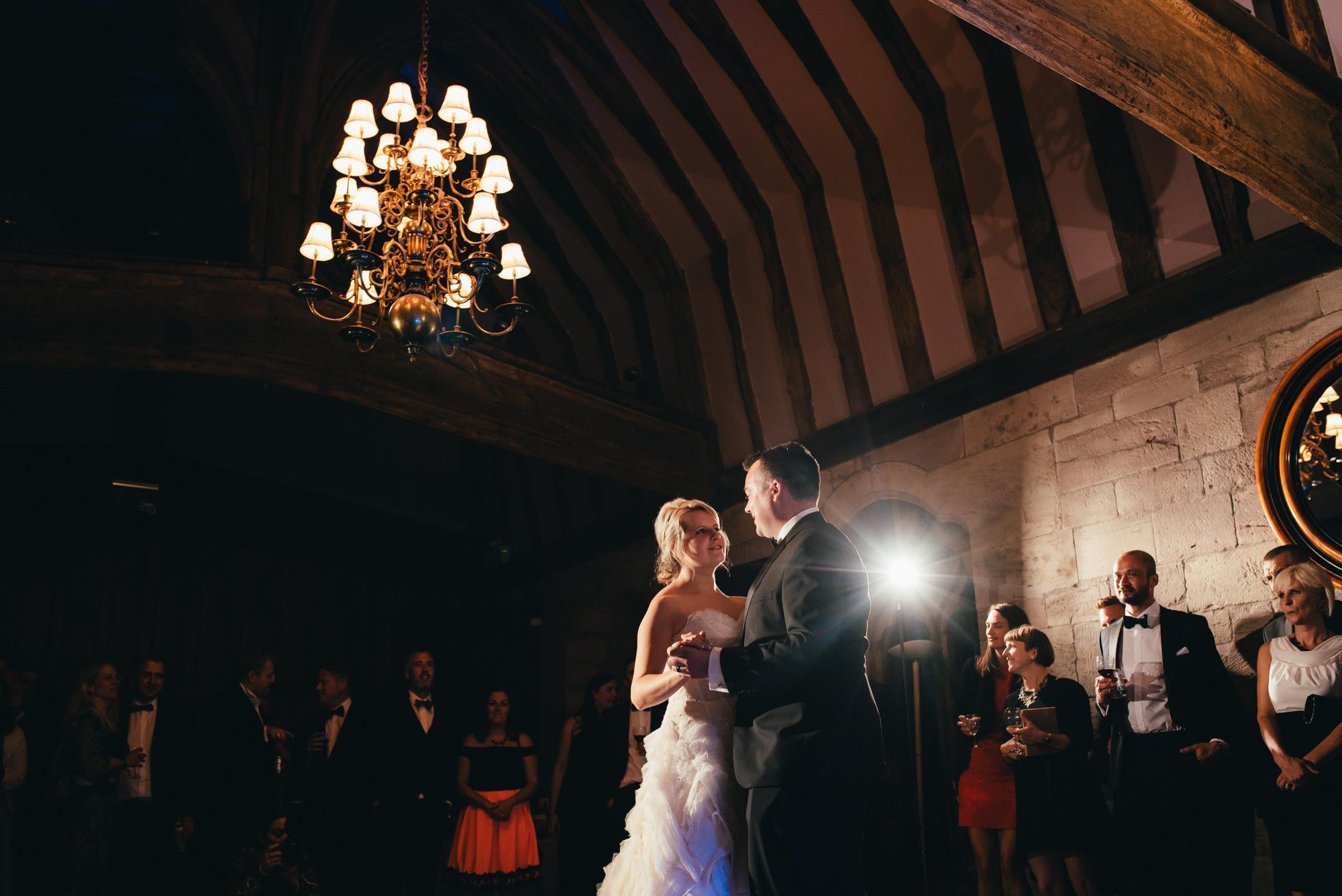 Brinsop Court Wedding Photography115