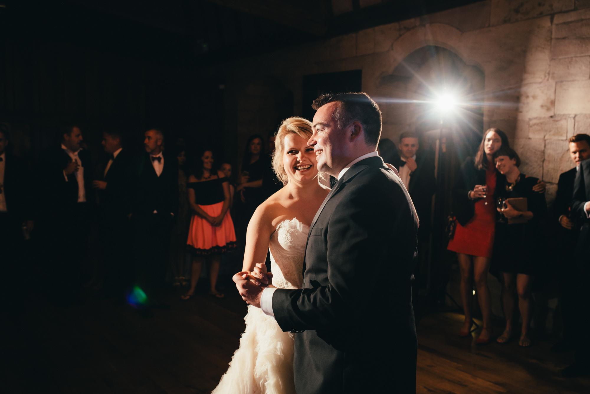 Brinsop Court Wedding Photography116