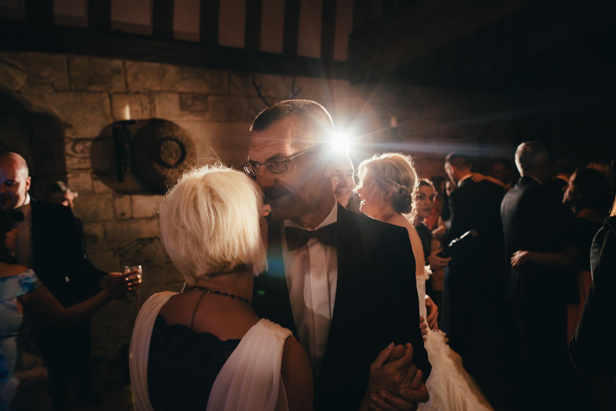 Brinsop Court Wedding Photography117