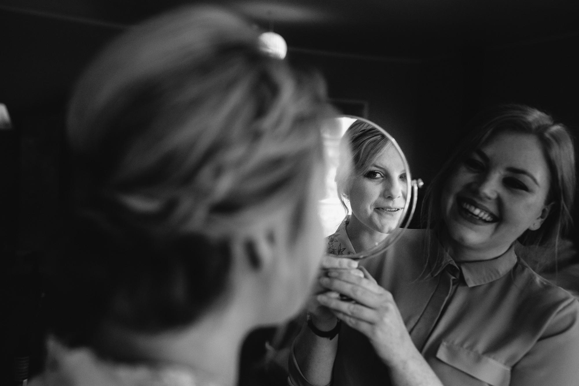 Brinsop Court Wedding Photography13