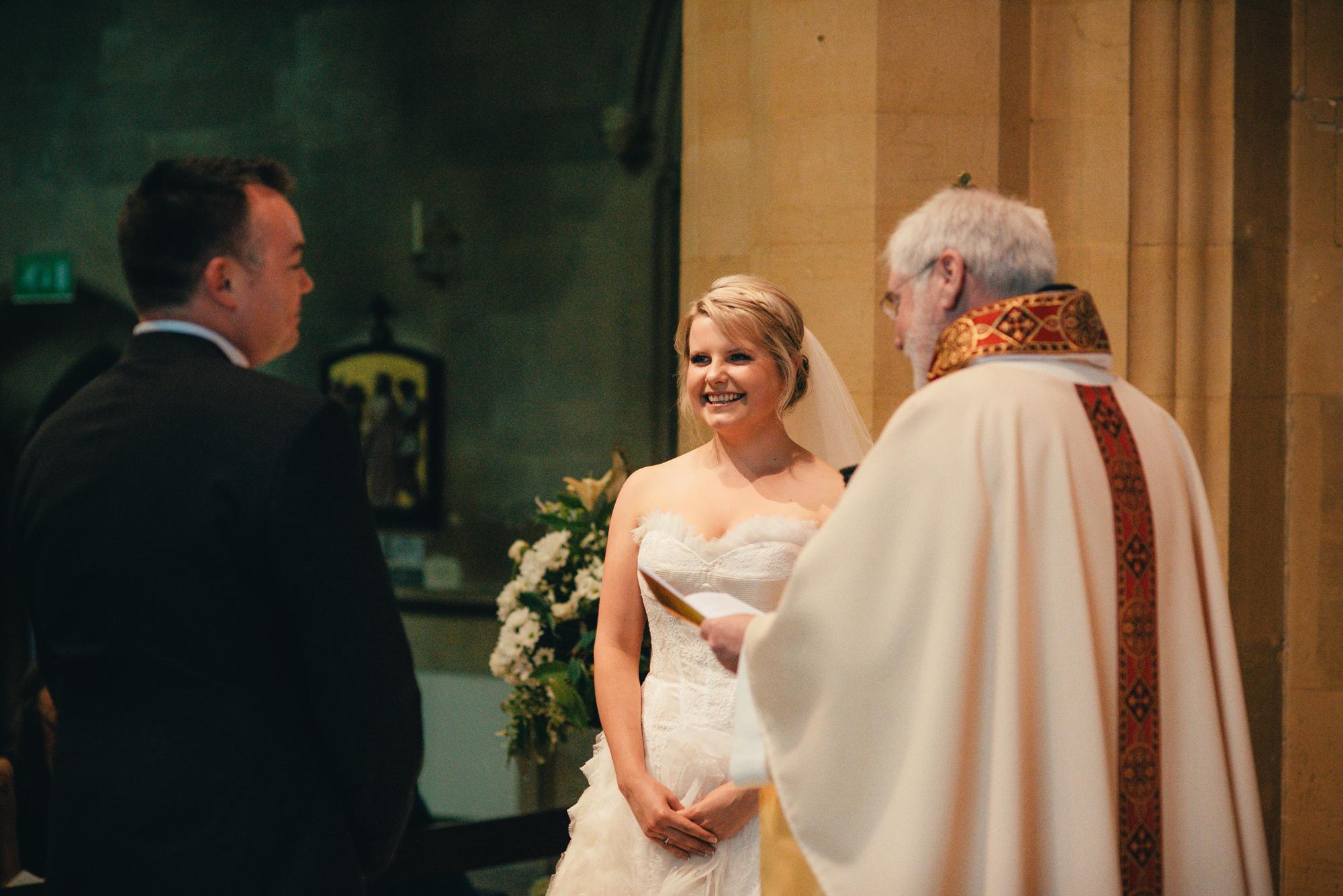 Brinsop Court Wedding Photography20