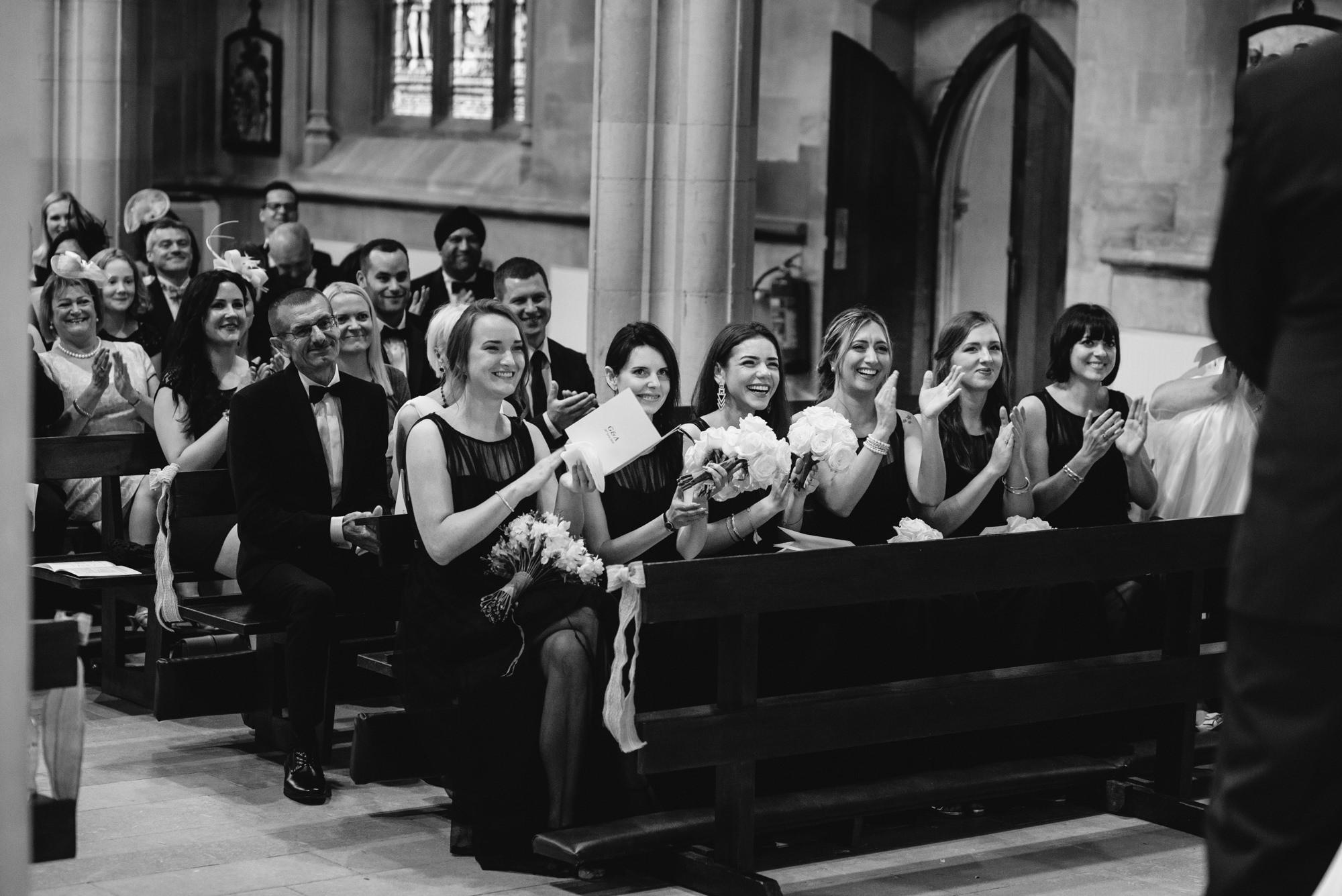 Brinsop Court Wedding Photography24