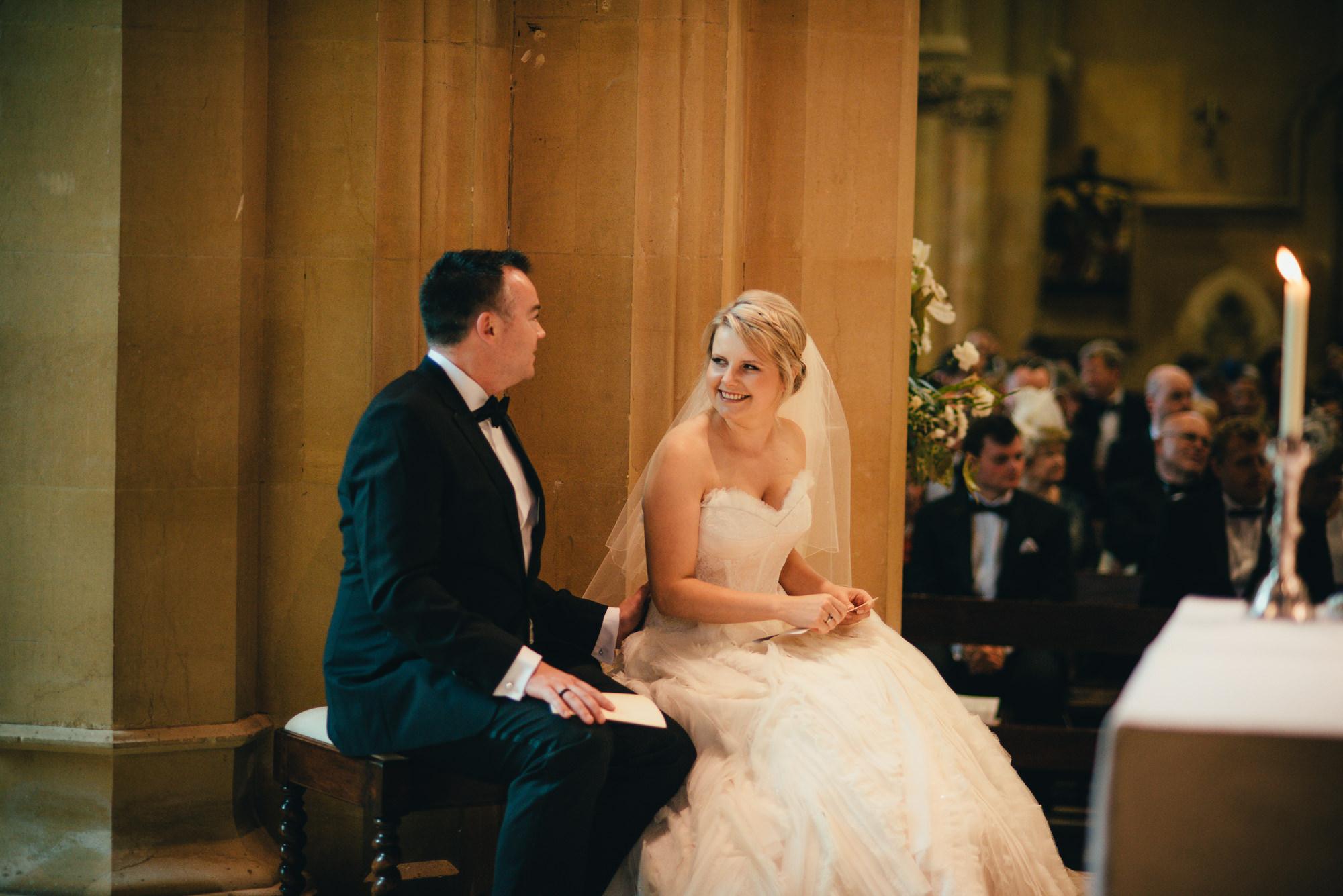 Brinsop Court Wedding Photography27