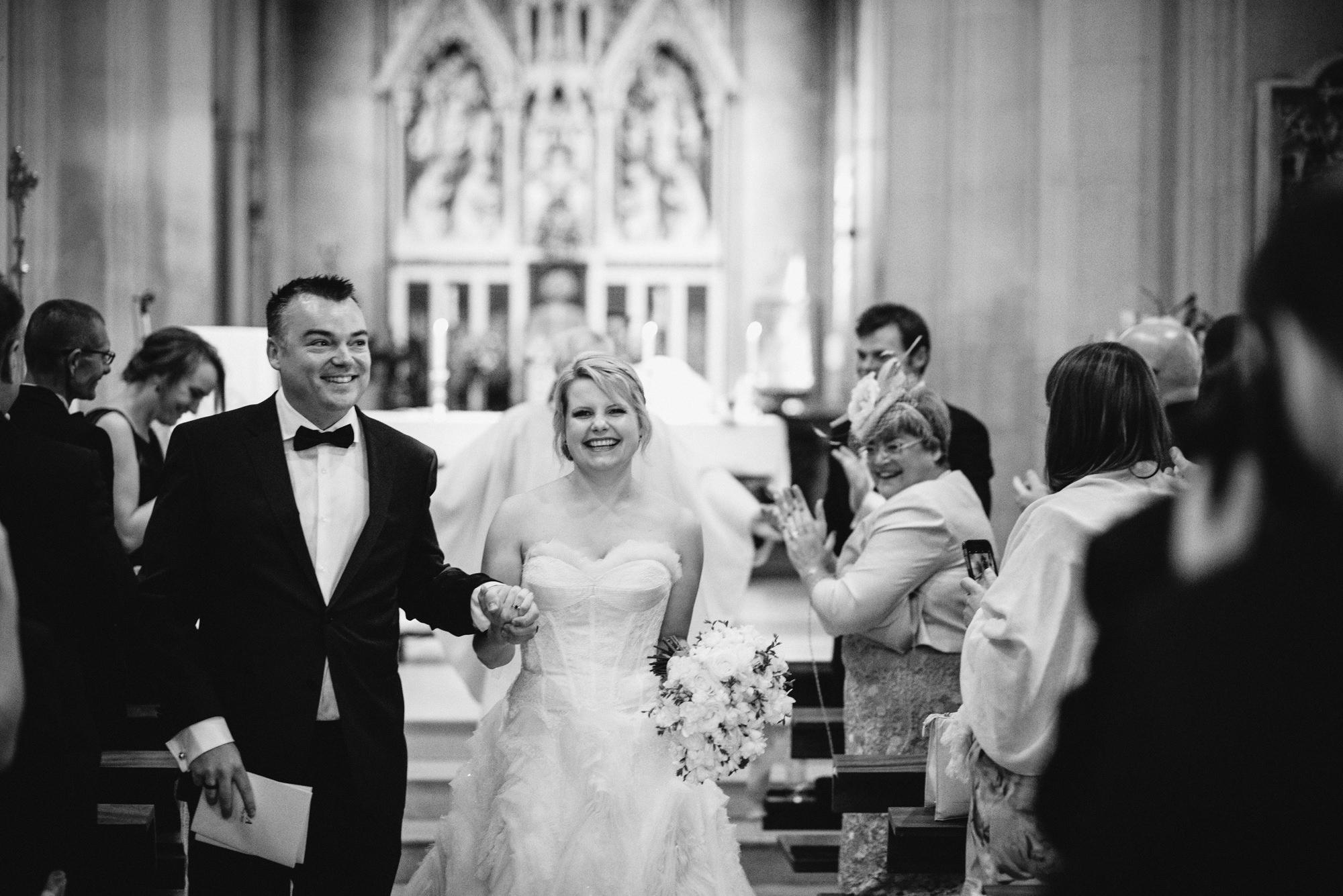 Brinsop Court Wedding Photography28