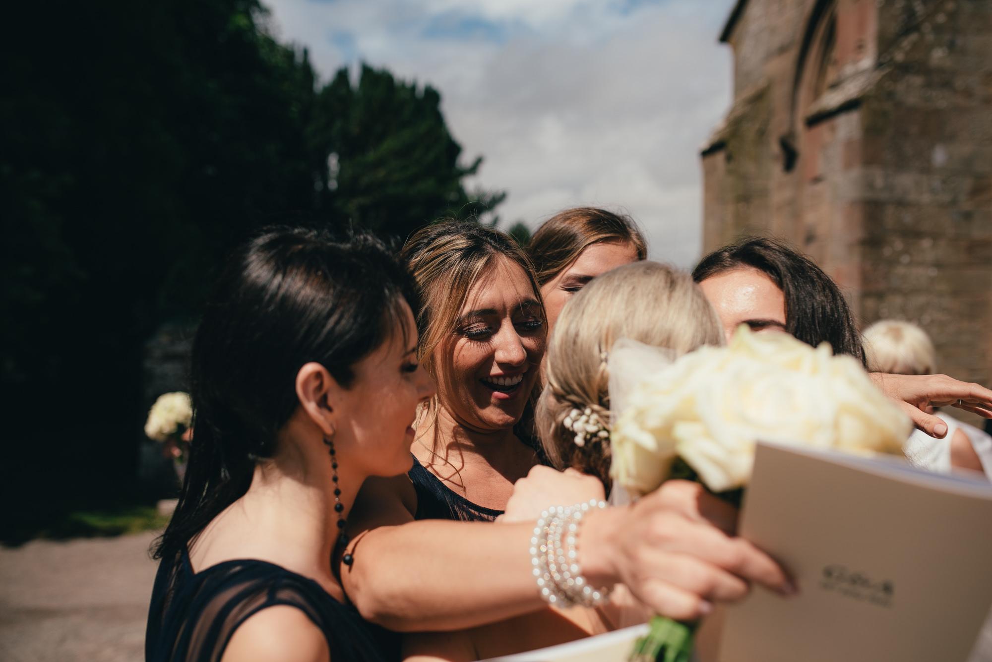 Brinsop Court Wedding Photography31
