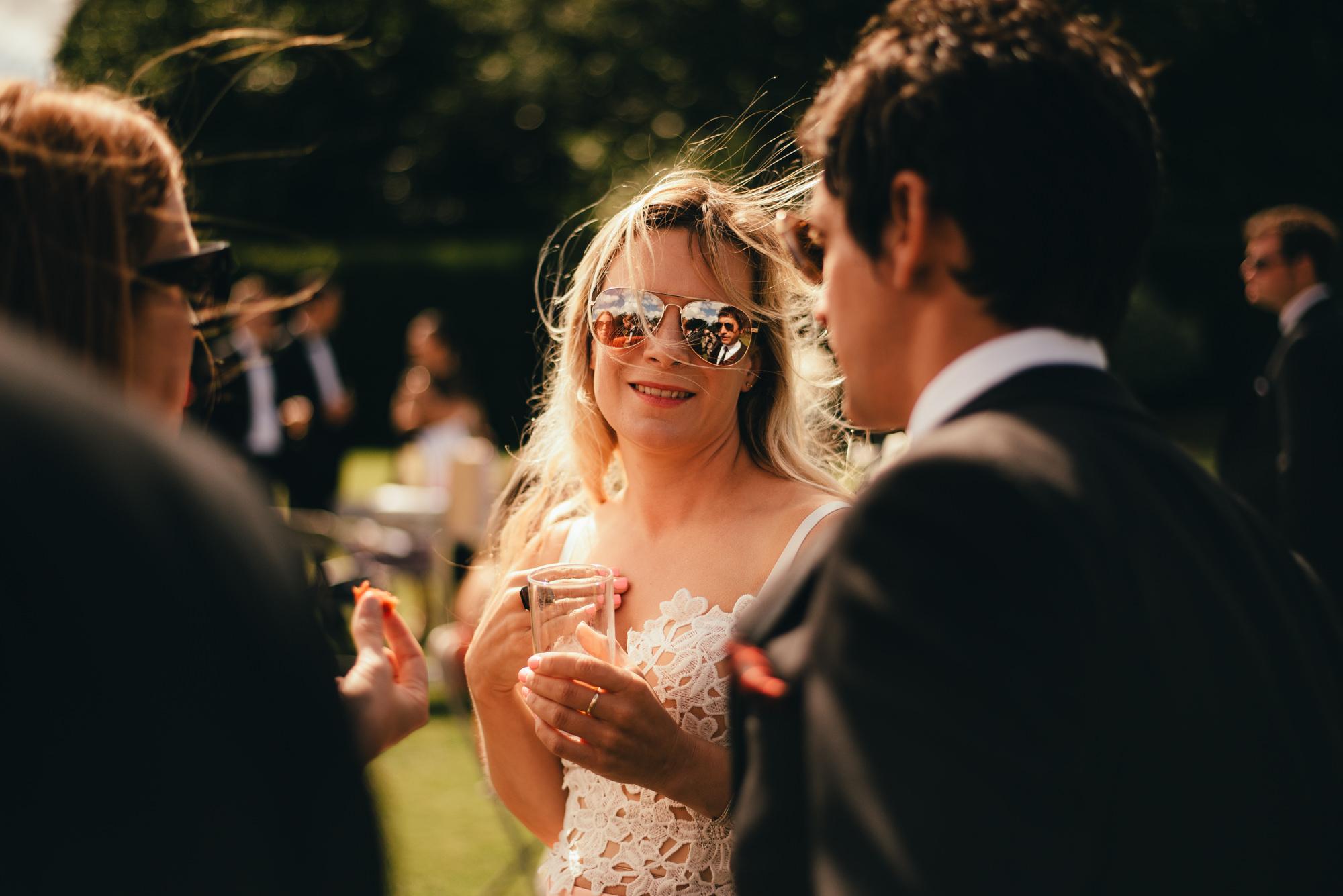 Brinsop Court Wedding Photography48