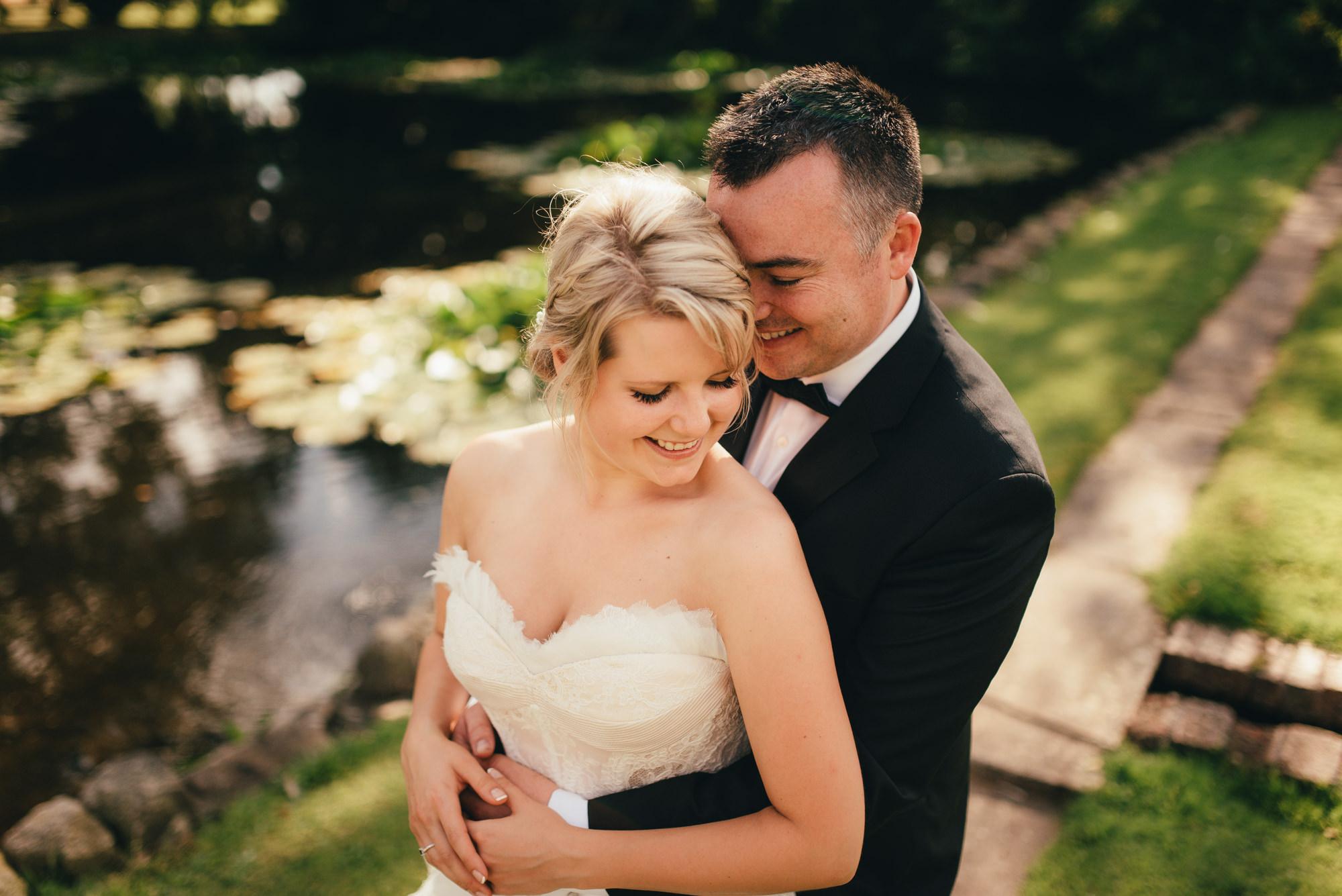 Brinsop Court Wedding Photography62