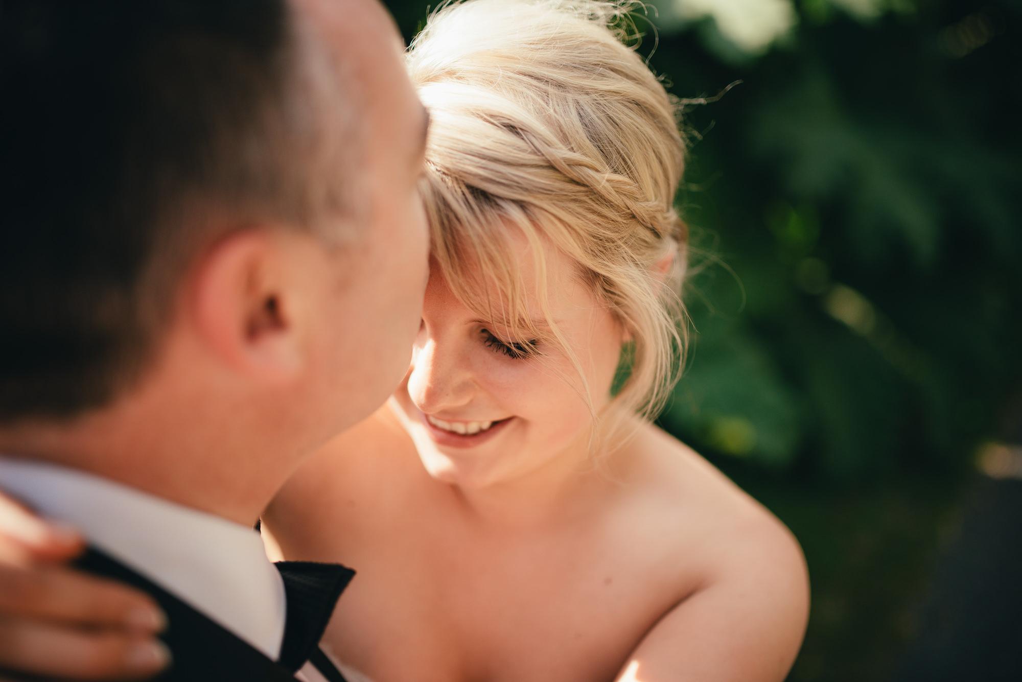 Brinsop Court Wedding Photography65