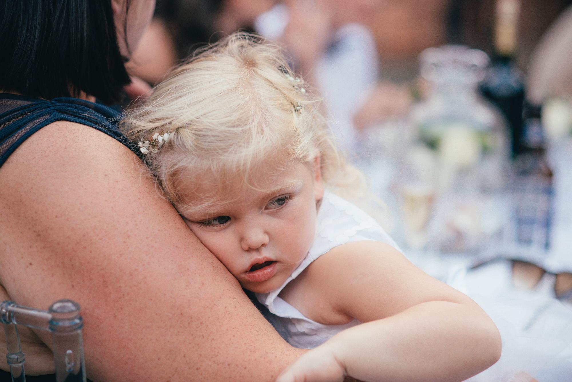 Brinsop Court Wedding Photography73