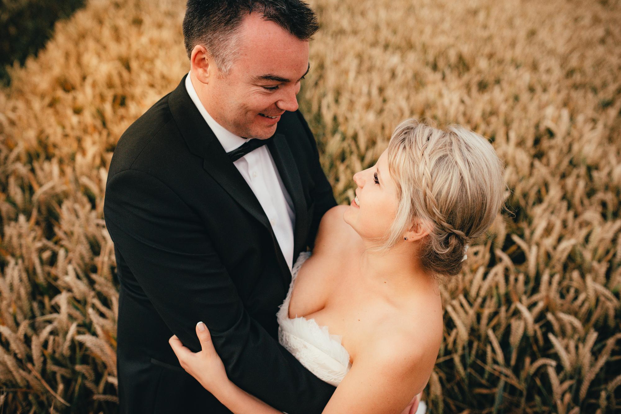 Brinsop Court Wedding Photography80