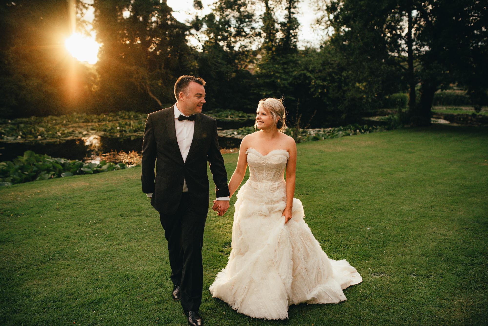 Brinsop Court Wedding Photography85