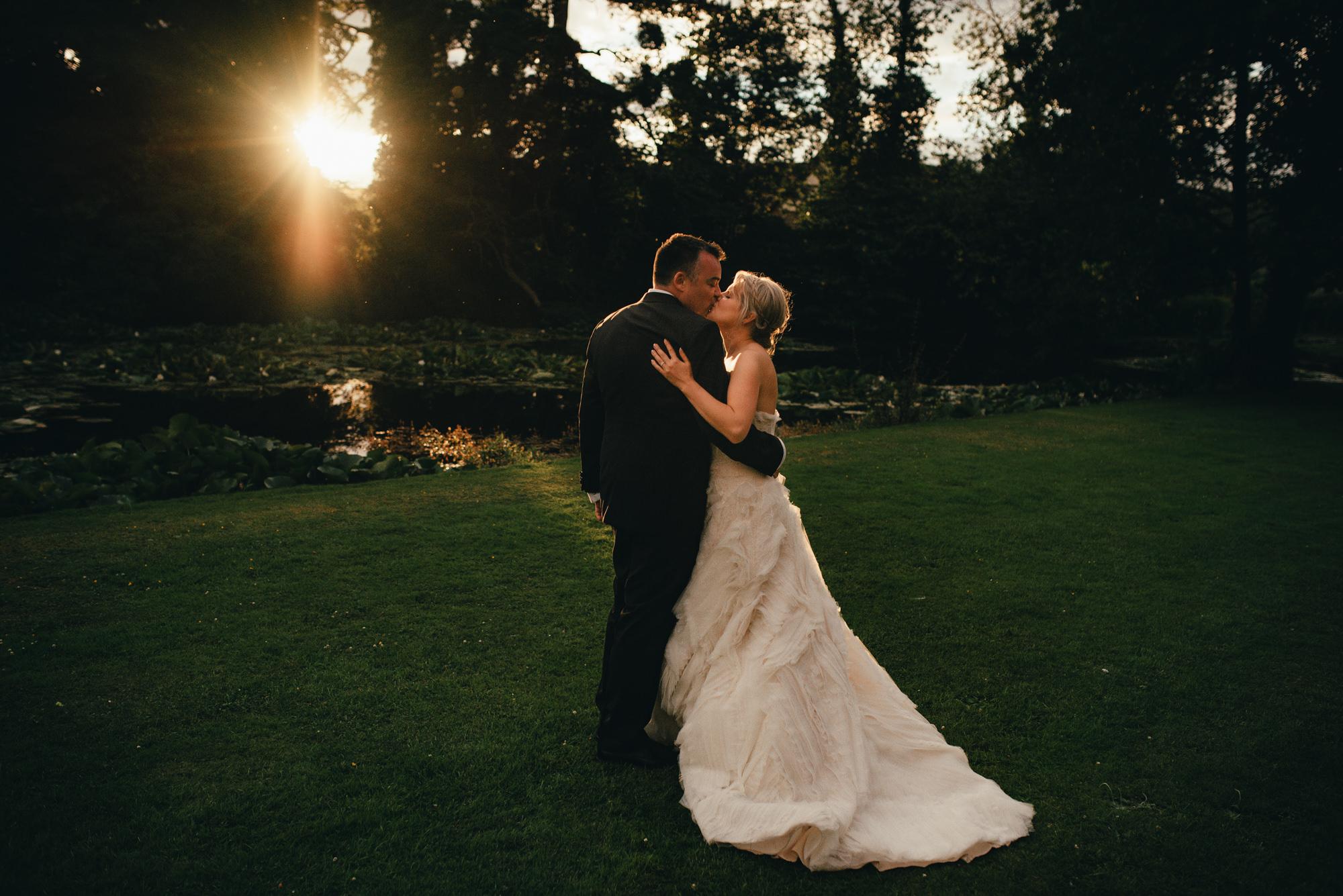 Brinsop Court Wedding Photography86