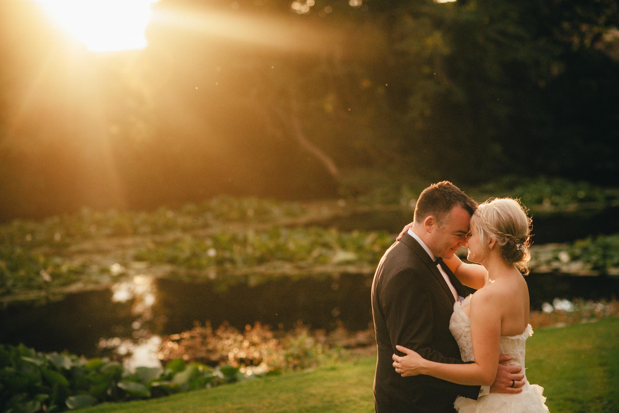 Brinsop Court Wedding Photography89