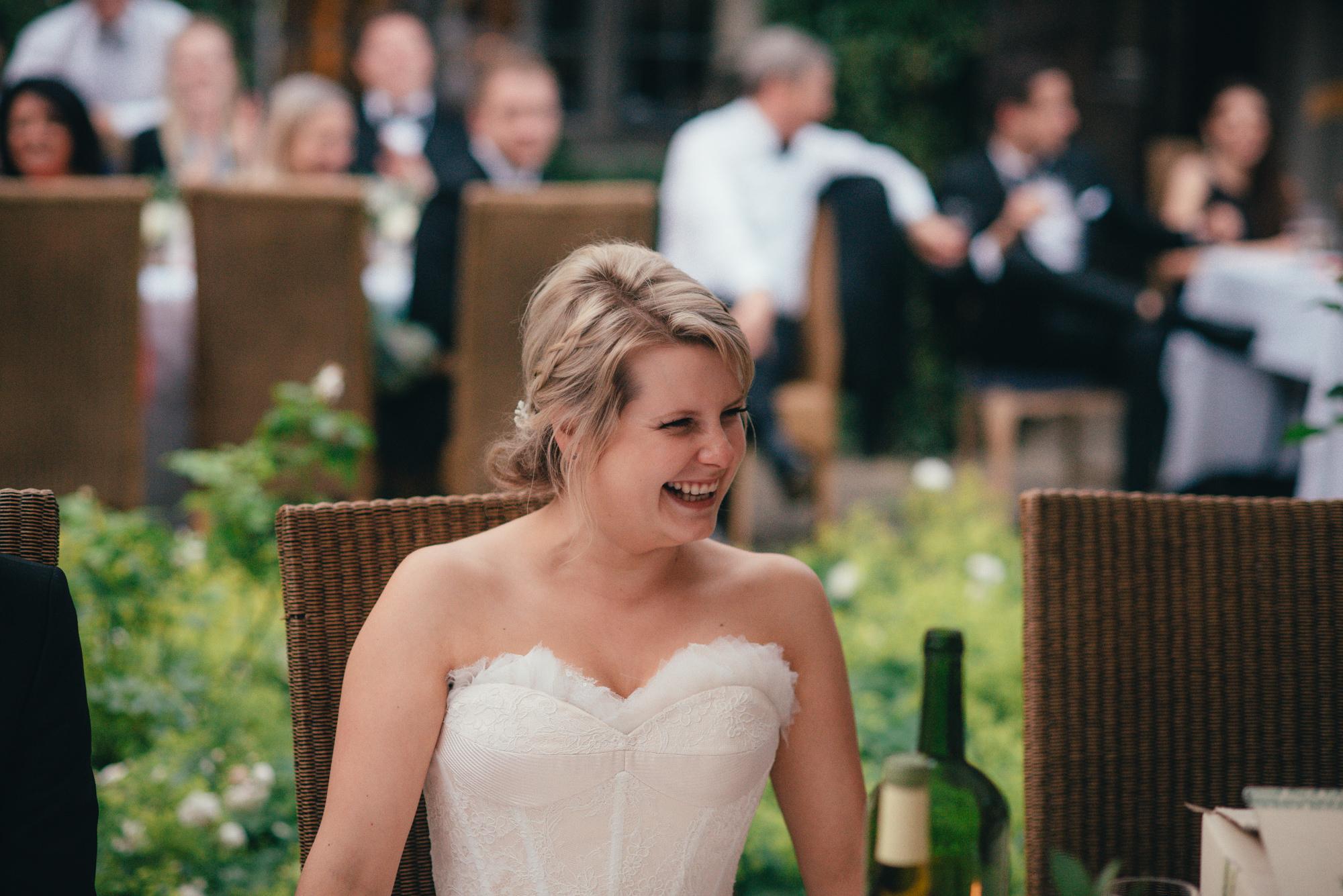 Brinsop Court Wedding Photography97