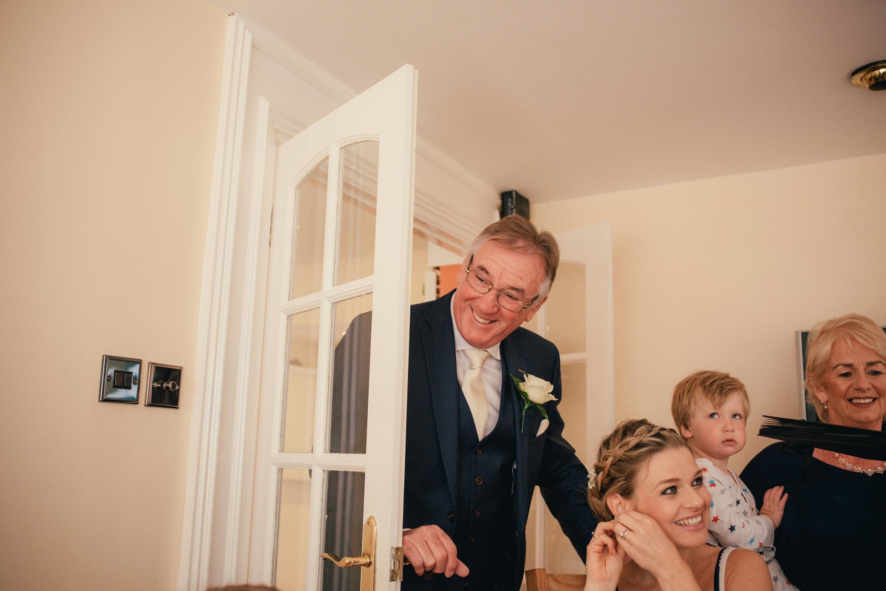 liverpool-wedding-photographer-10