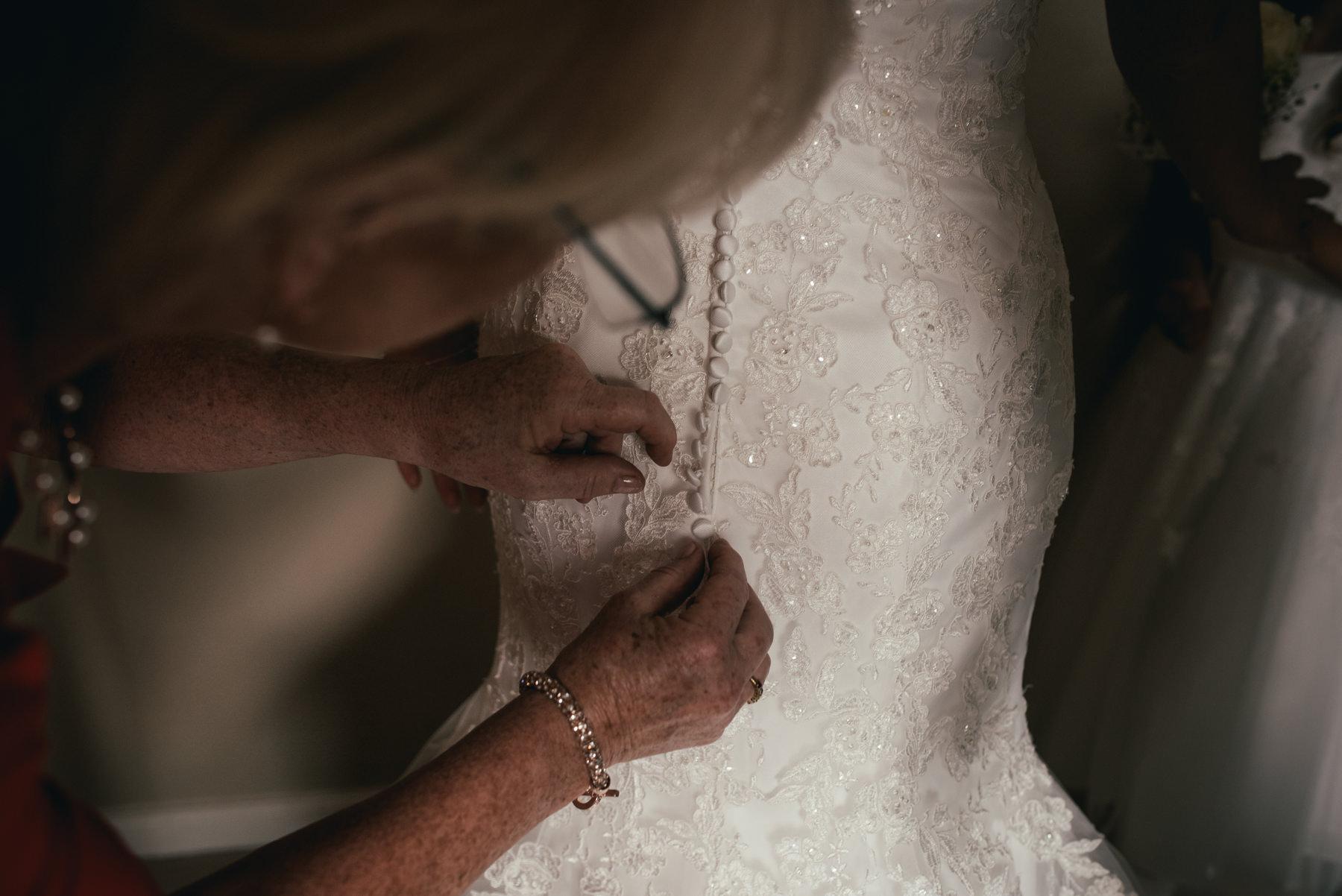 liverpool-wedding-photographer-14