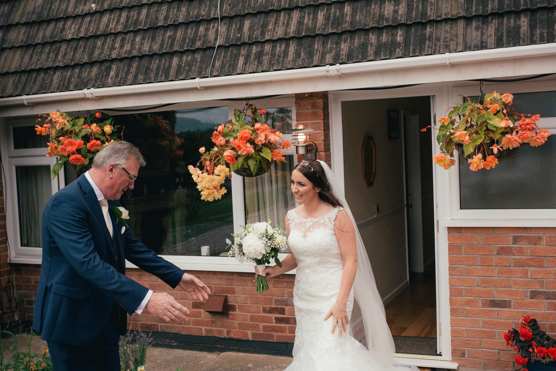 liverpool-wedding-photographer-15