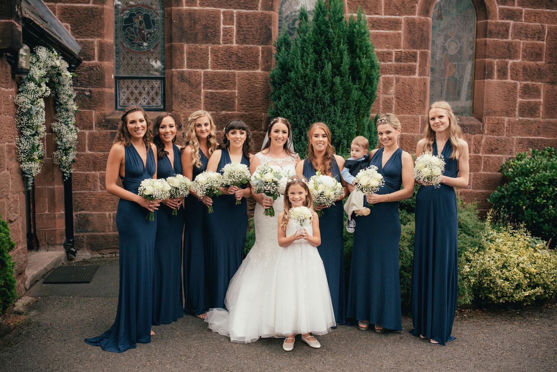 liverpool-wedding-photographer-17