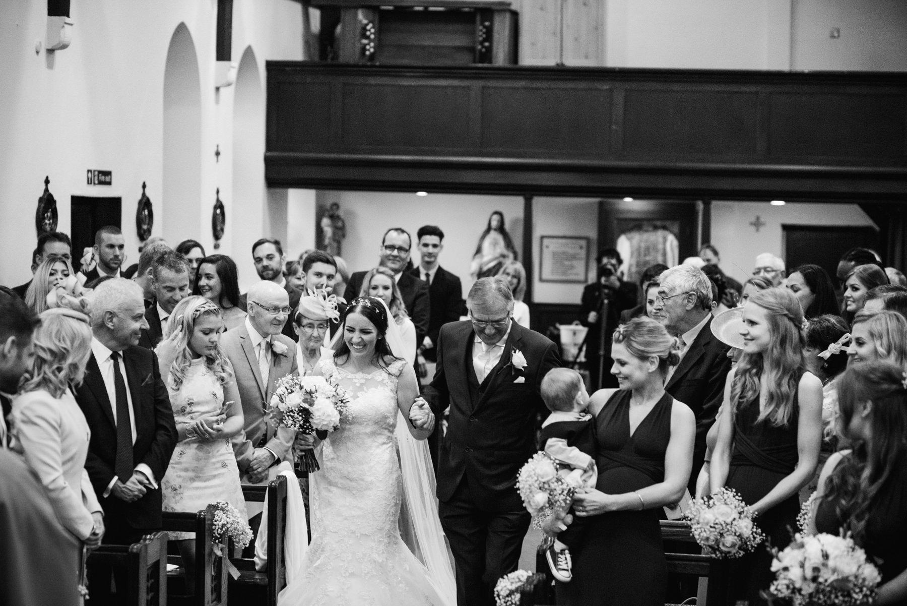 liverpool-wedding-photographer-18