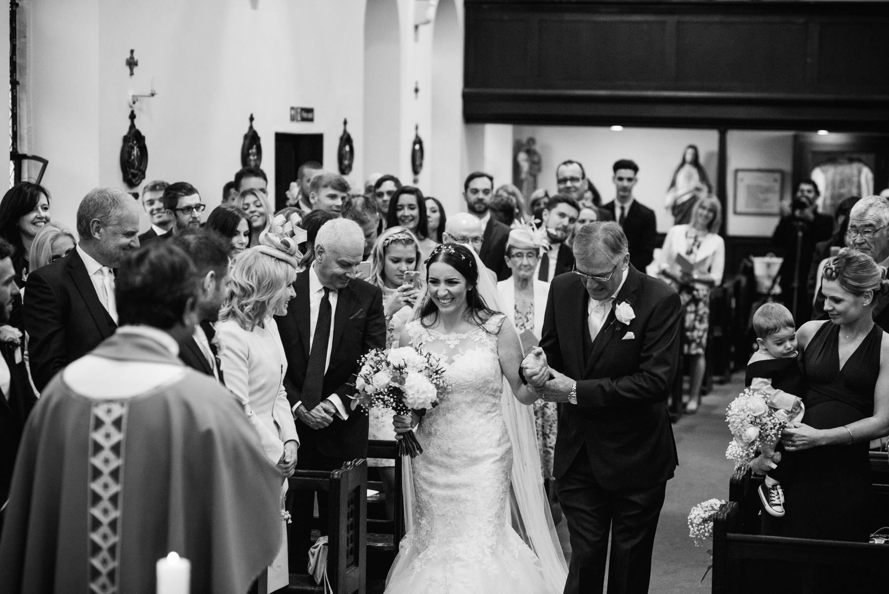 liverpool-wedding-photographer-19
