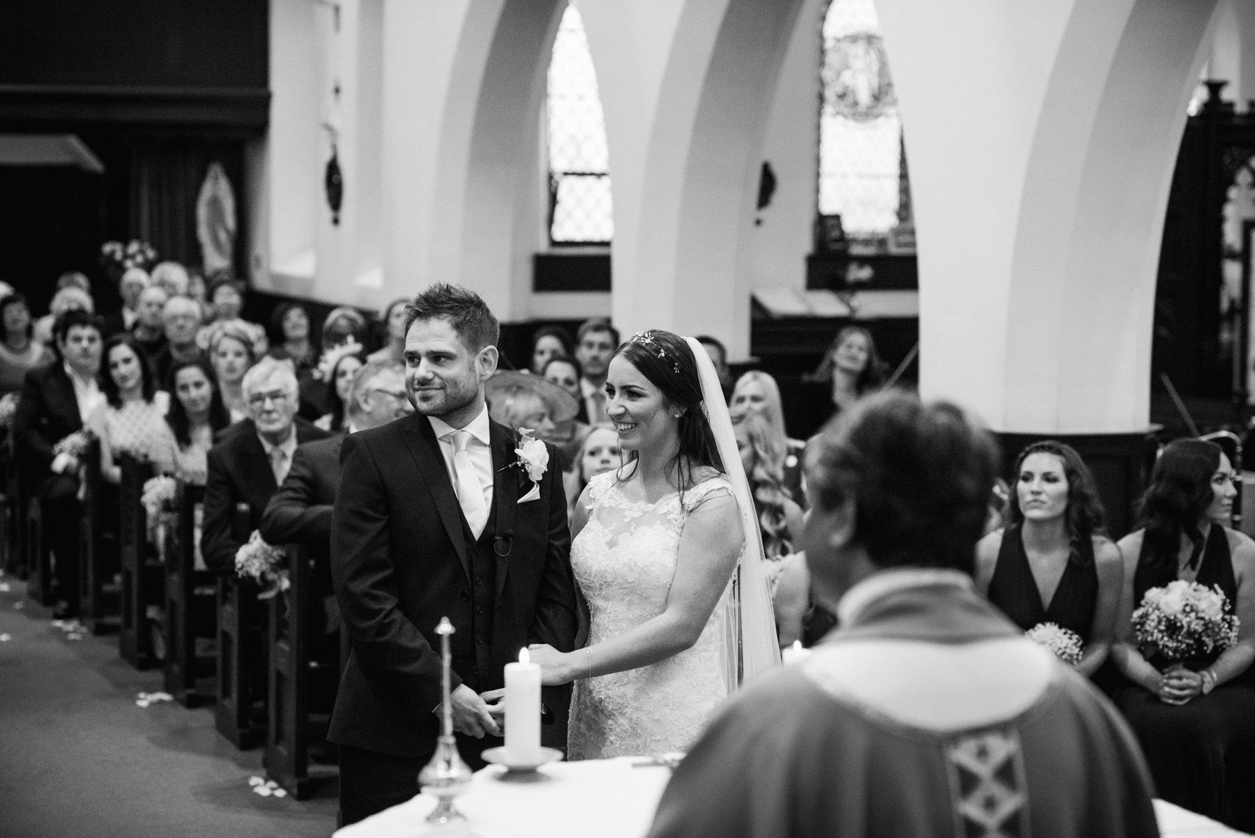 liverpool-wedding-photographer-20
