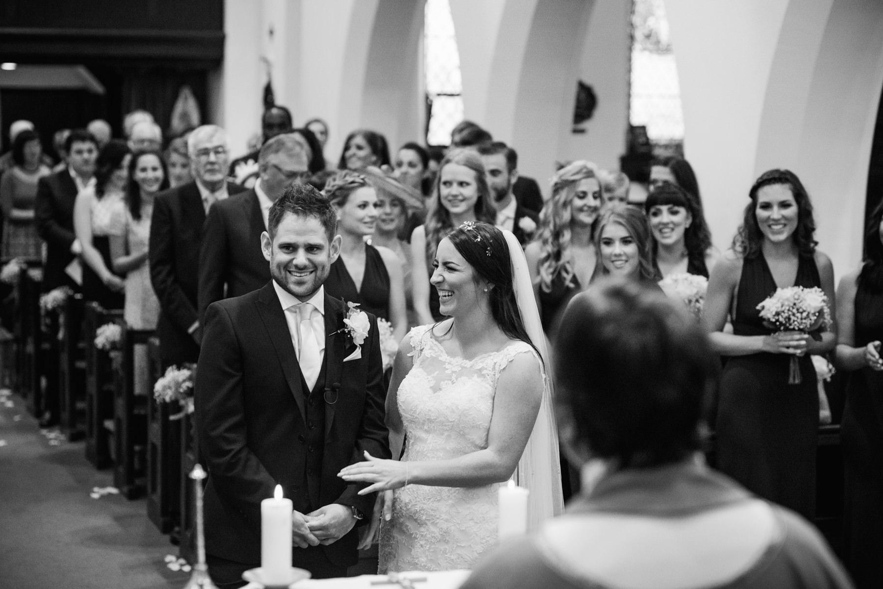 liverpool-wedding-photographer-21