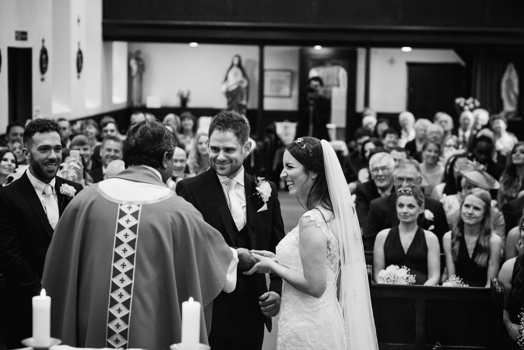 liverpool-wedding-photographer-24