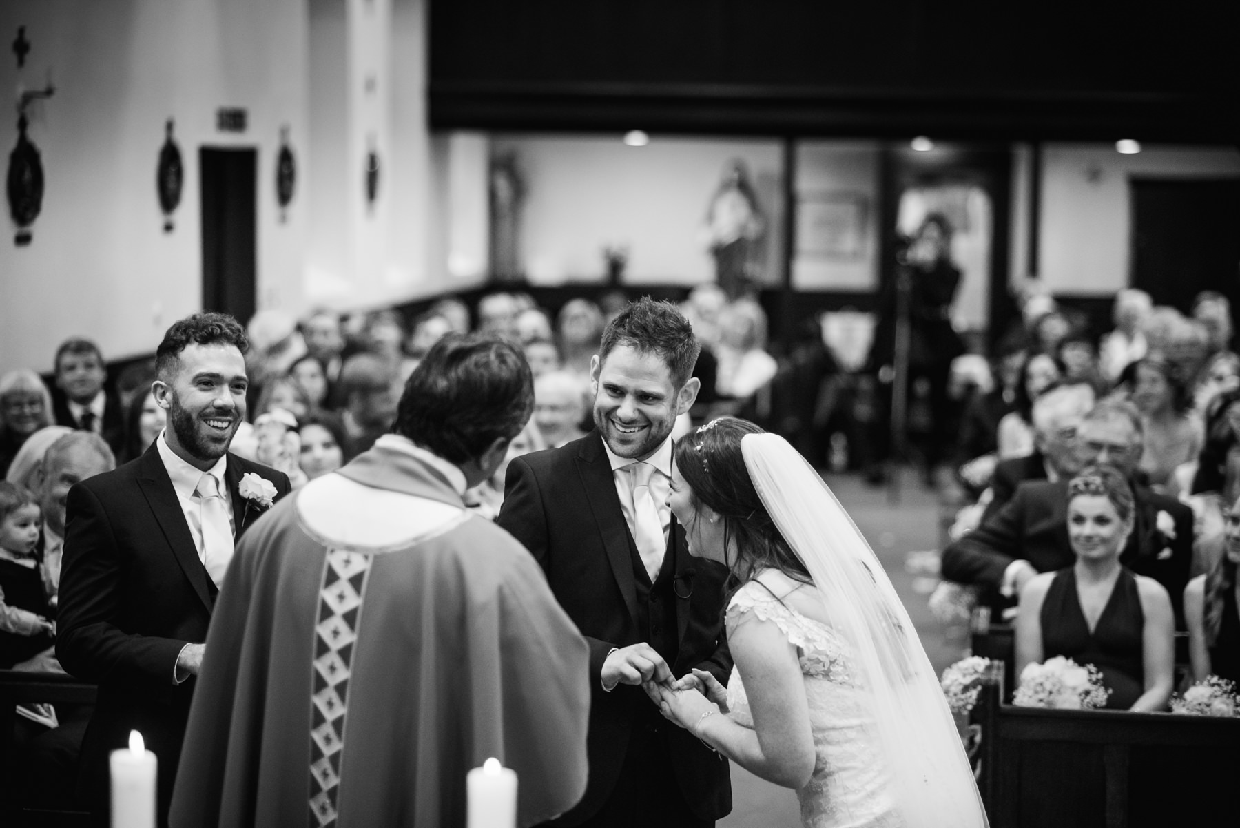 liverpool-wedding-photographer-25