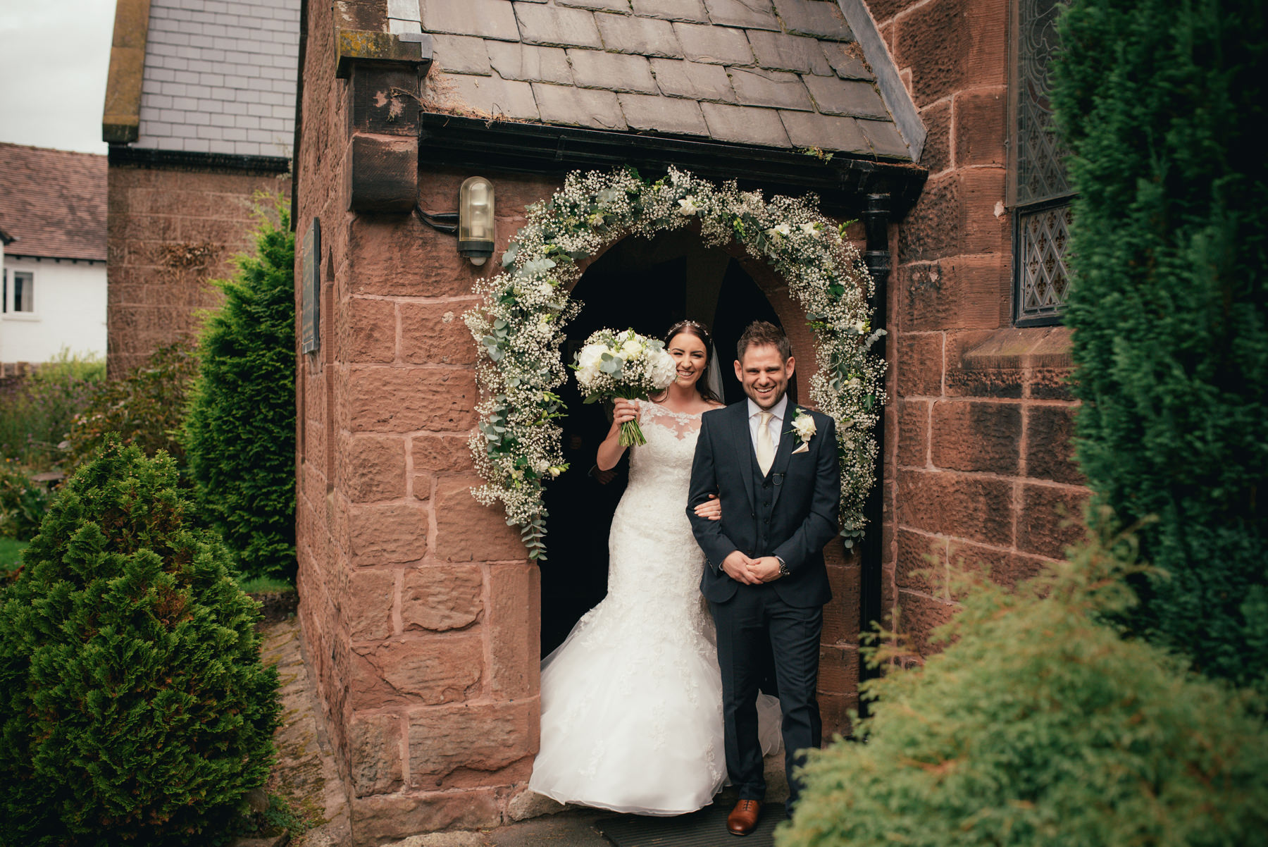 liverpool-wedding-photographer-28