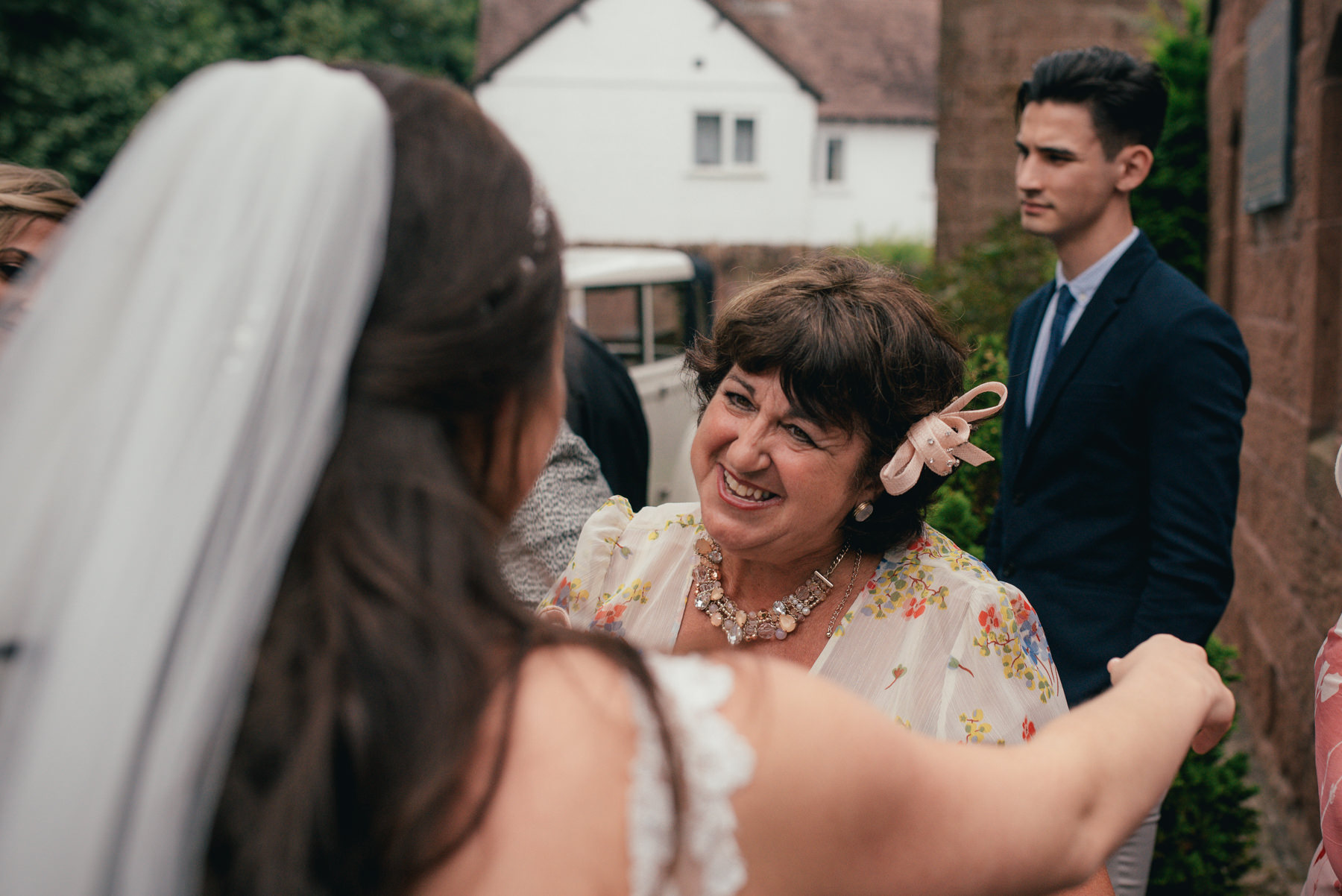 liverpool-wedding-photographer-31
