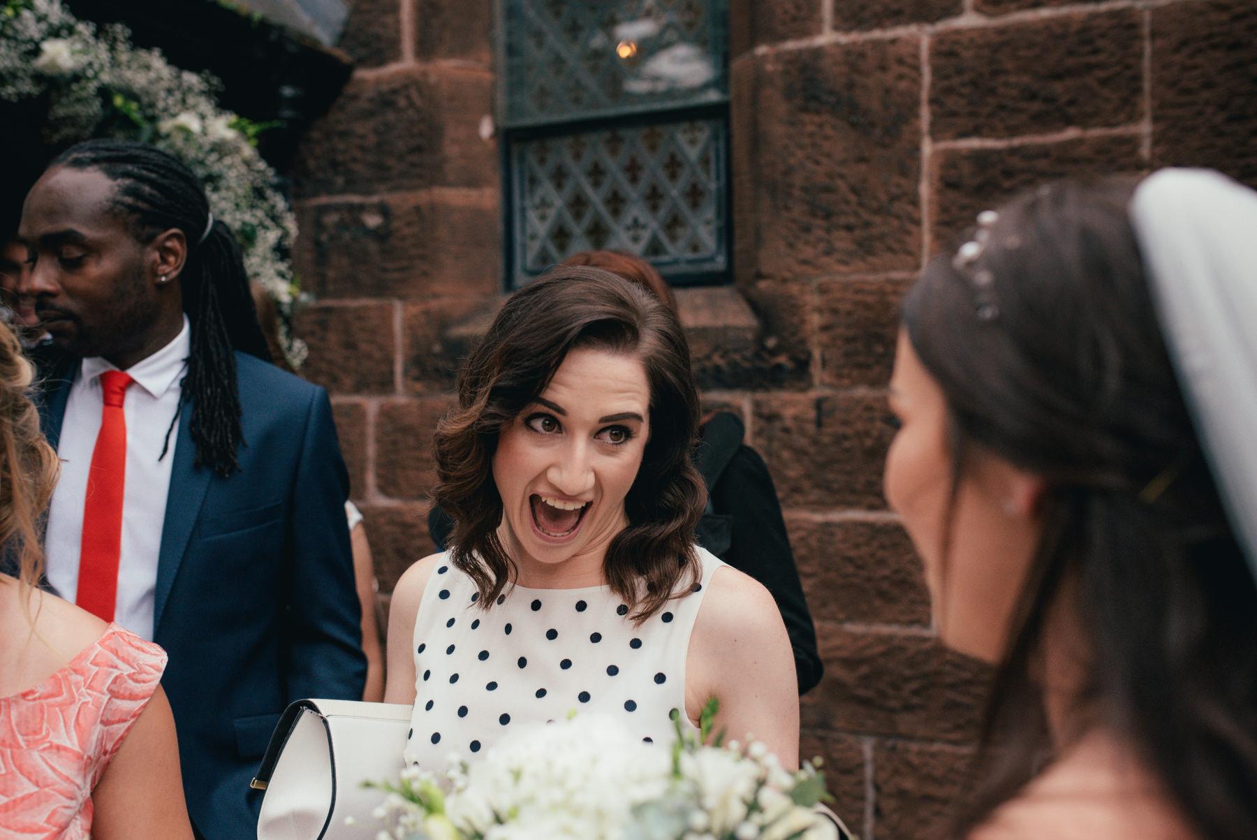 liverpool-wedding-photographer-33