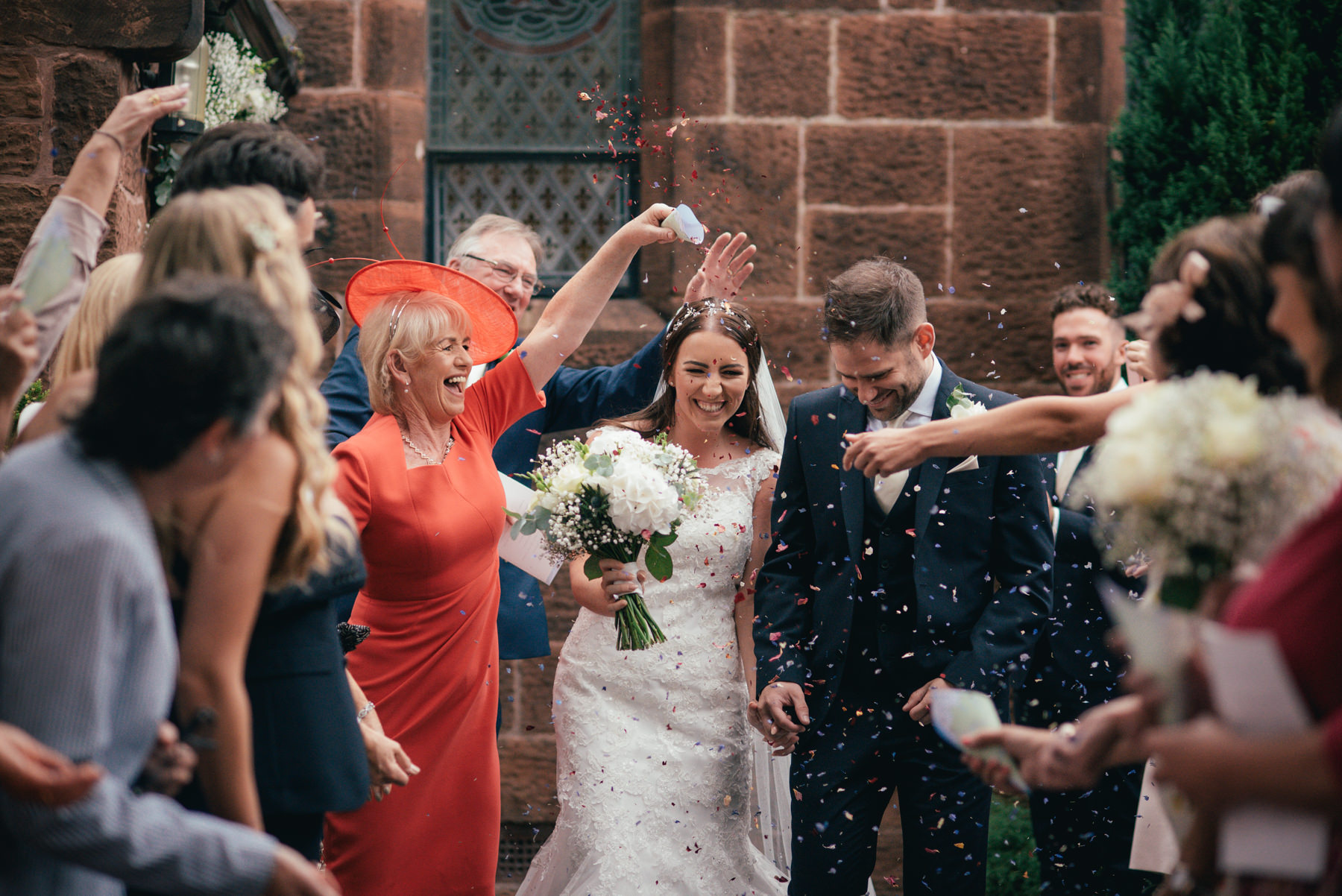 liverpool-wedding-photographer-36