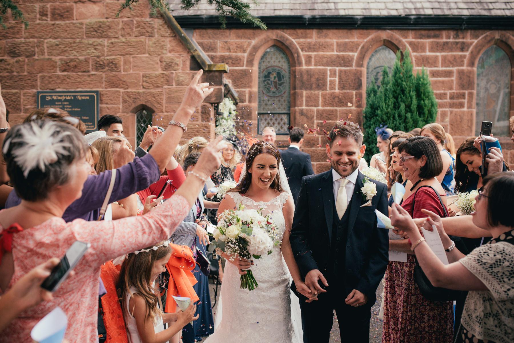 liverpool-wedding-photographer-37