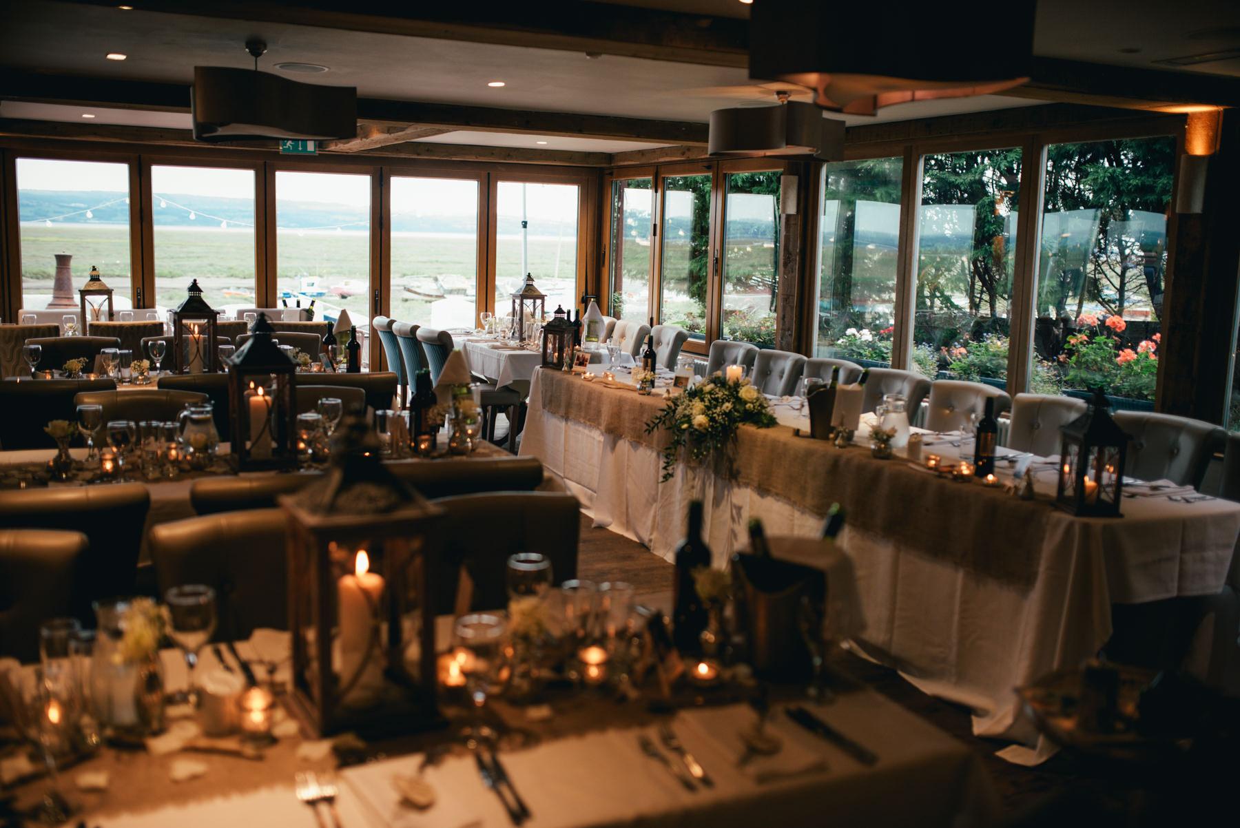 liverpool-wedding-photographer-41