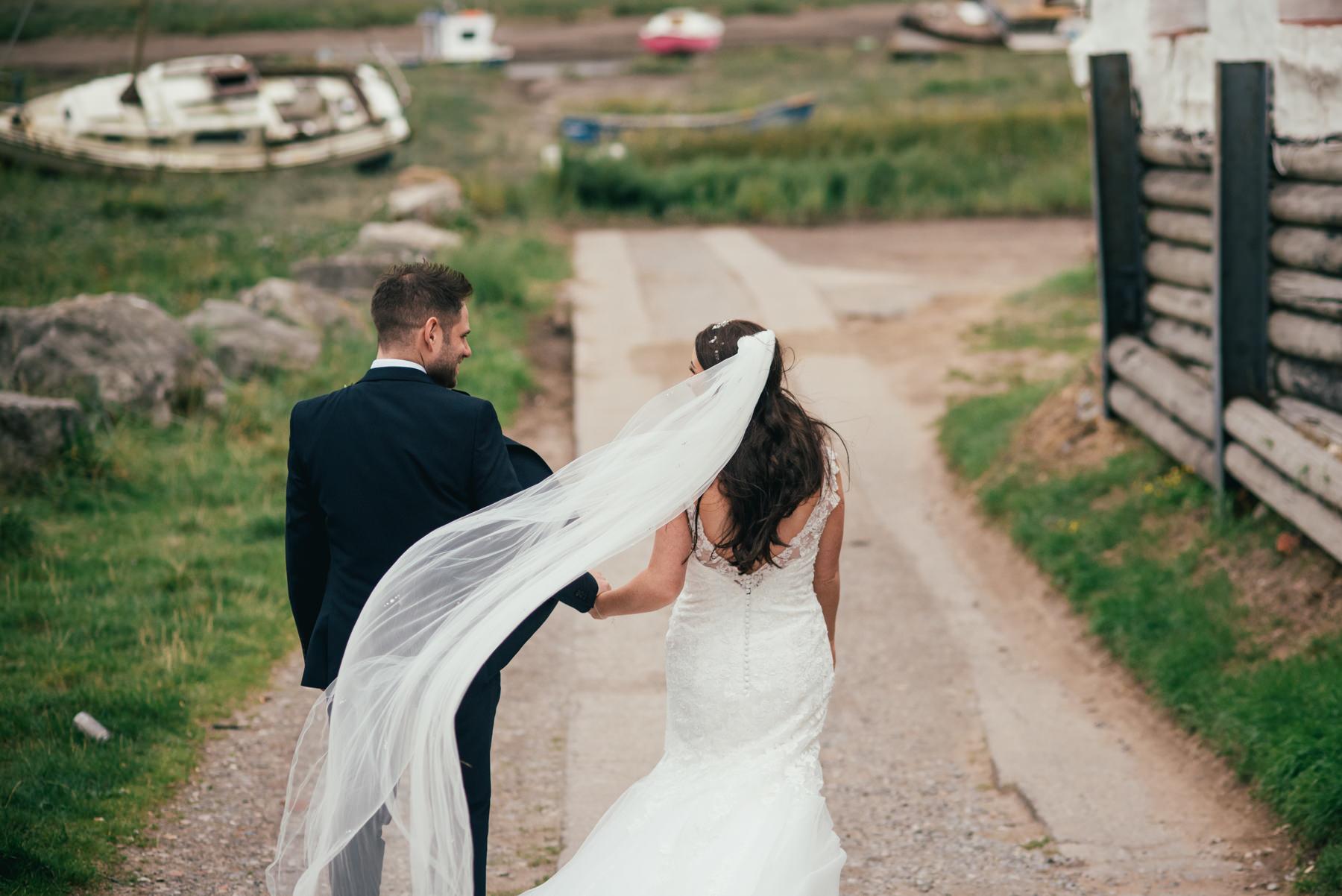 liverpool-wedding-photographer-45