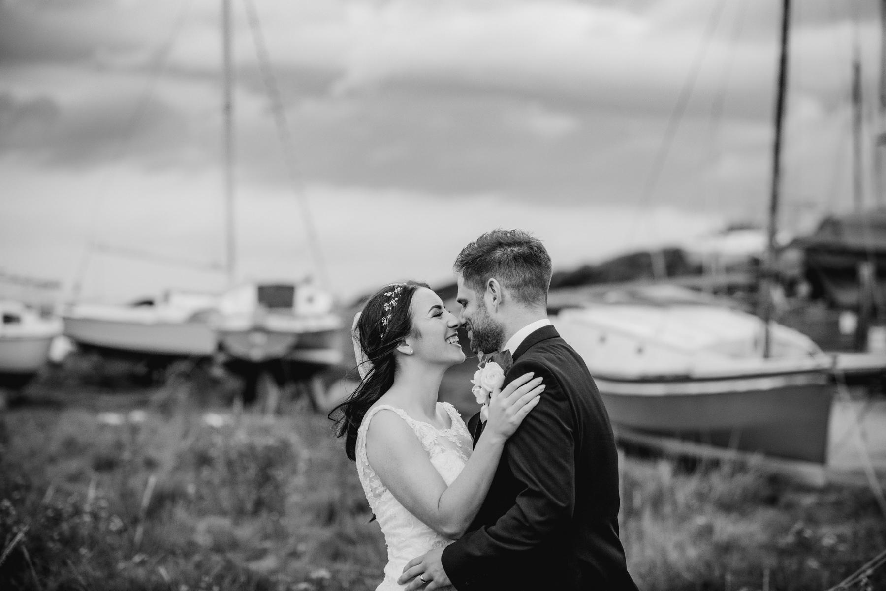 liverpool-wedding-photographer-47