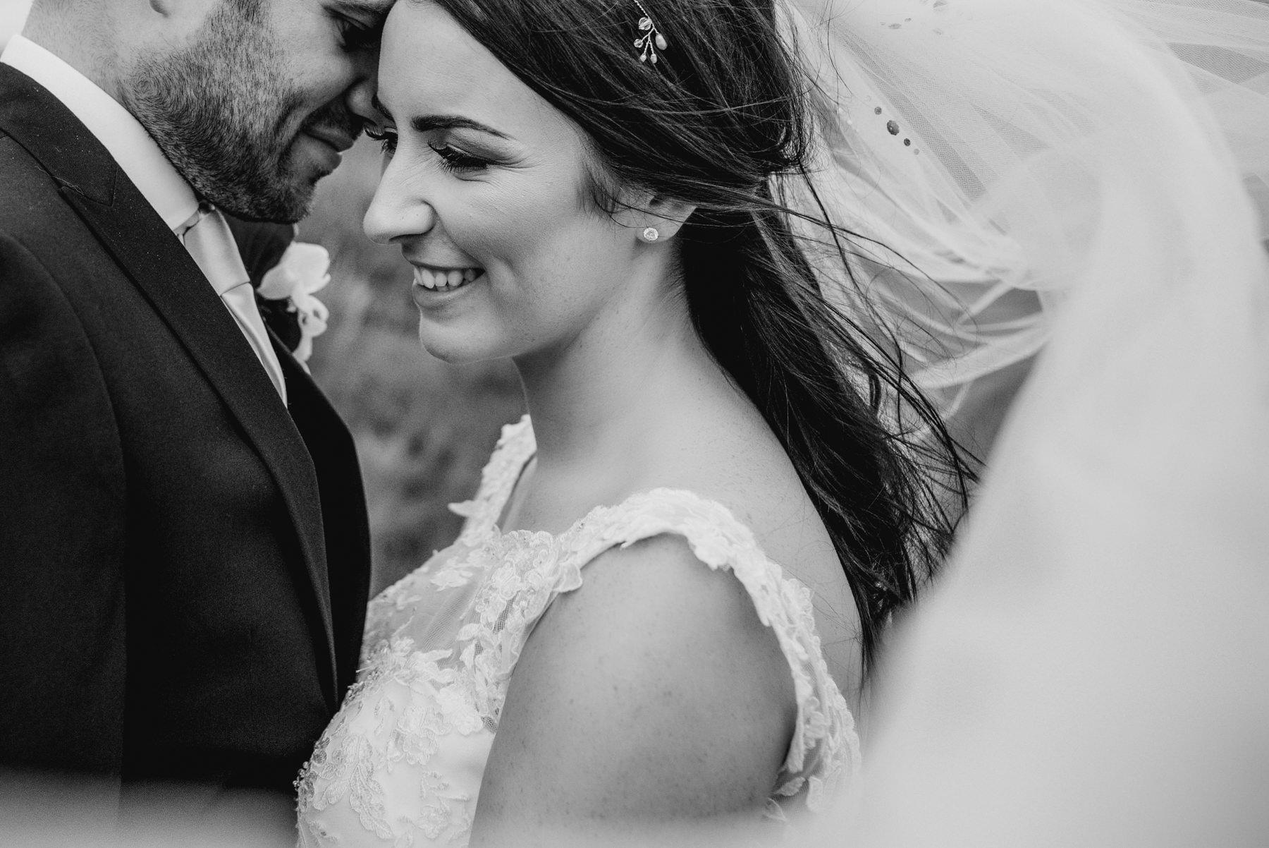 liverpool-wedding-photographer-51