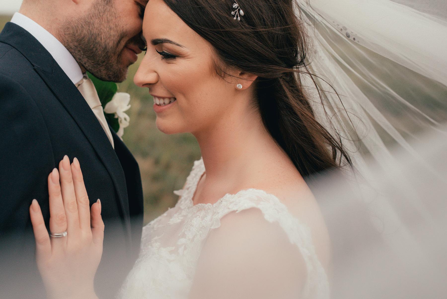 liverpool-wedding-photographer-52