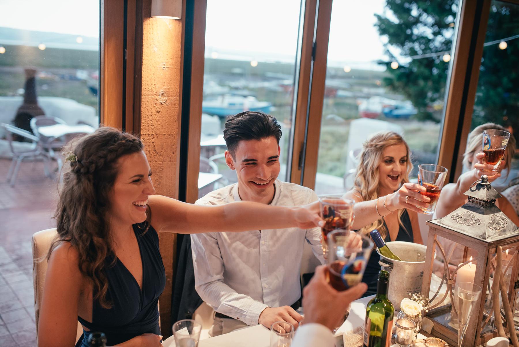 liverpool-wedding-photographer-54