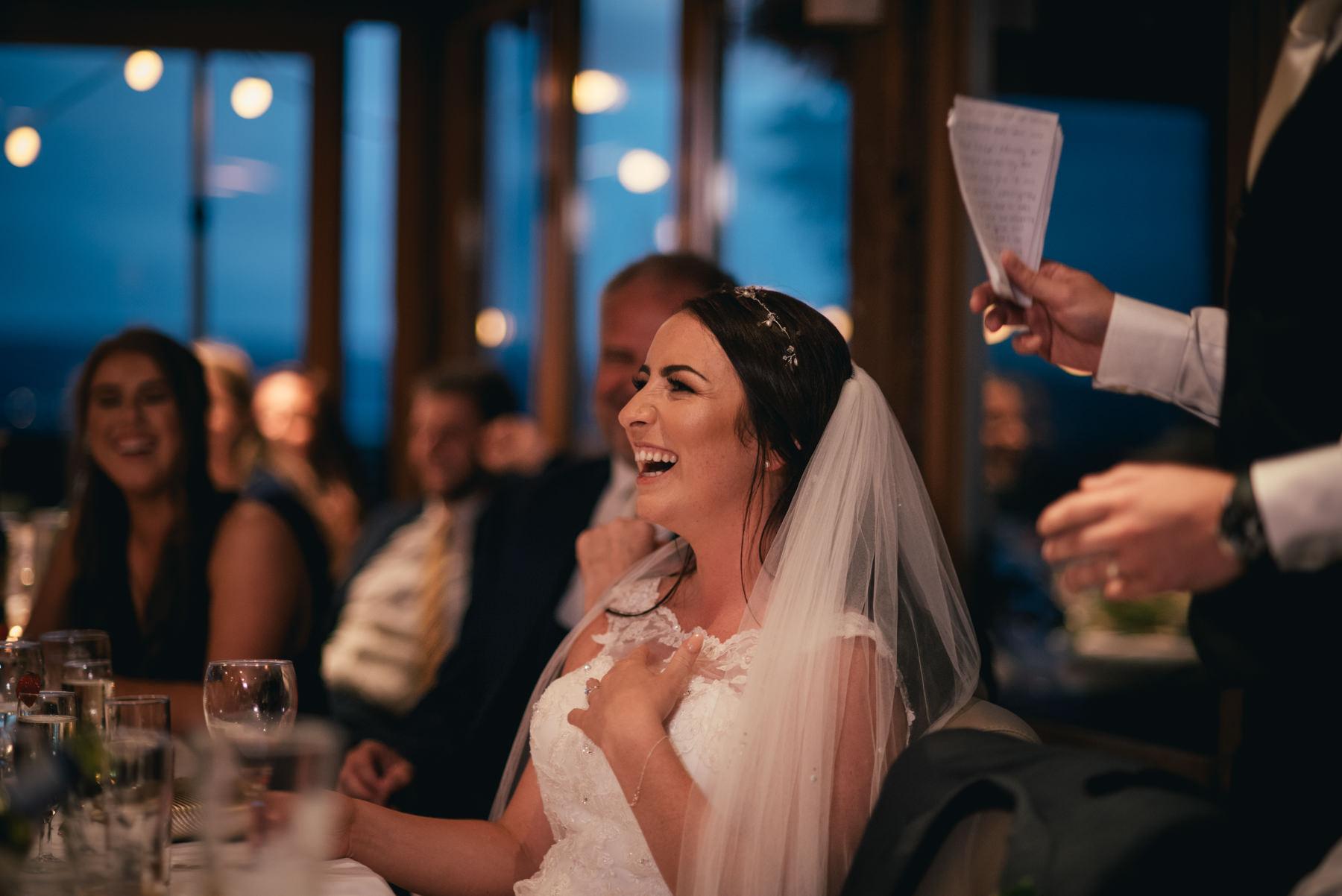 liverpool-wedding-photographer-57