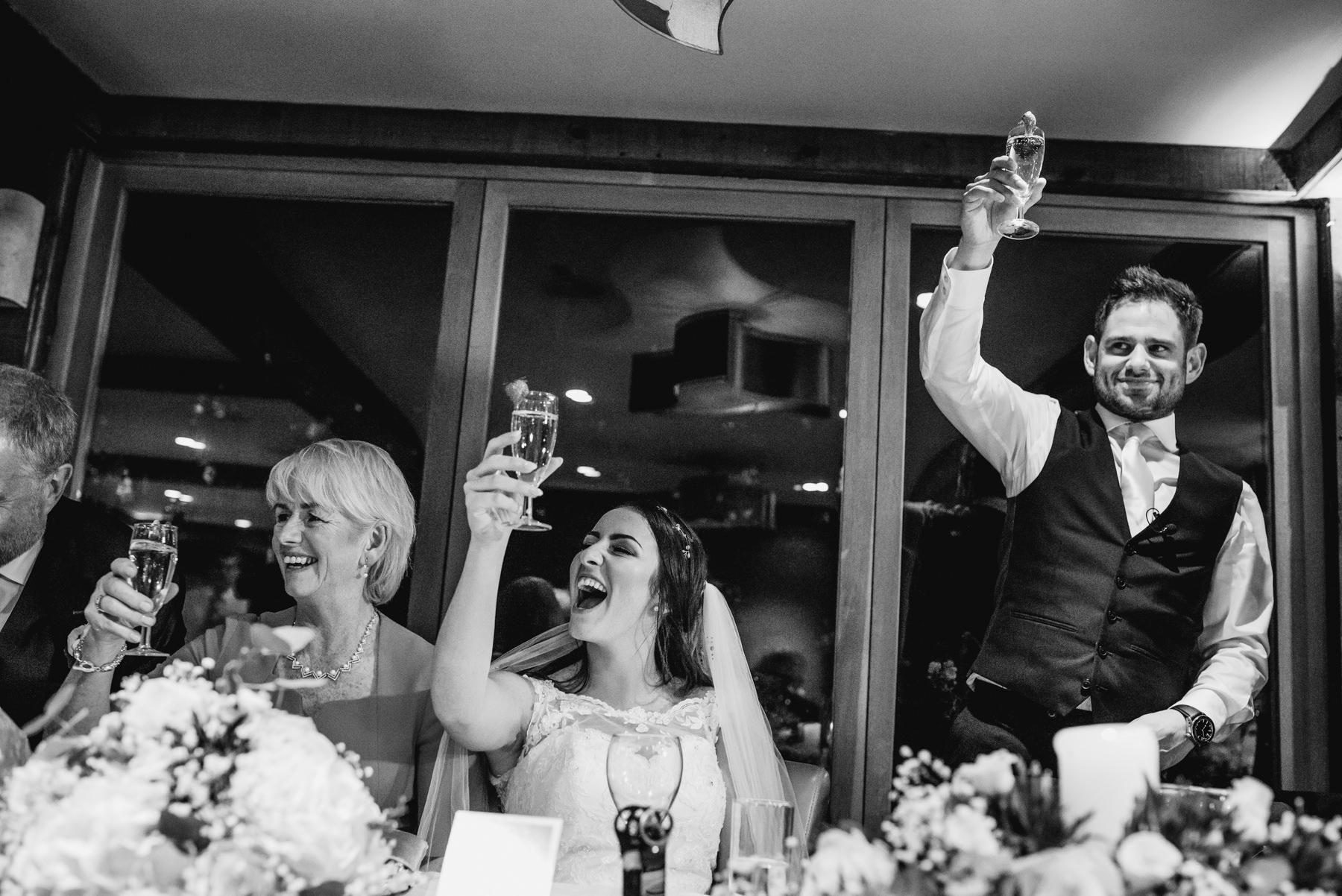 liverpool-wedding-photographer-58