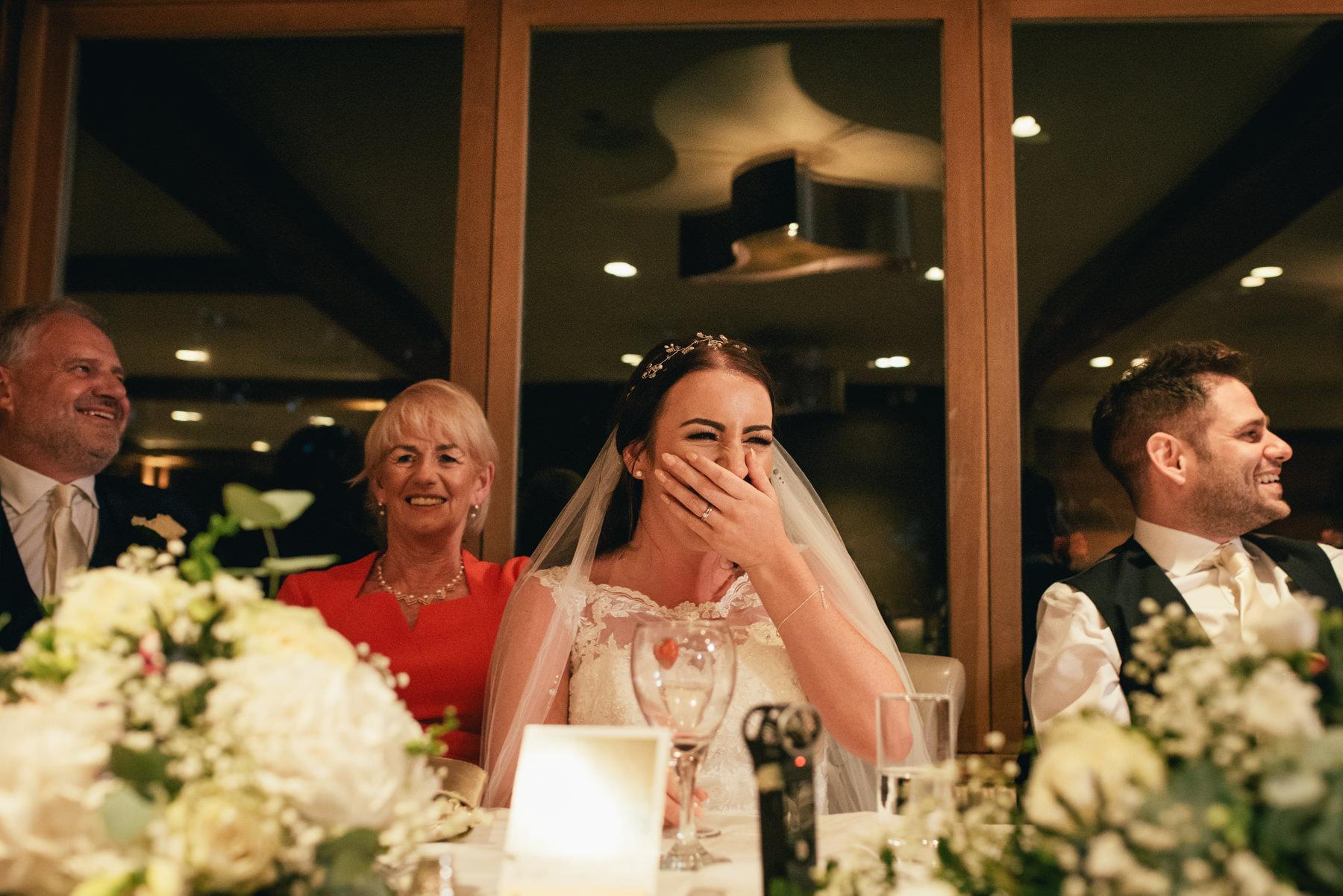 liverpool-wedding-photographer-59