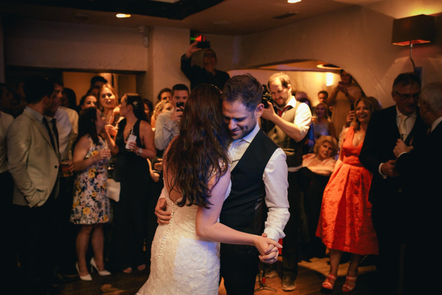liverpool-wedding-photographer-63