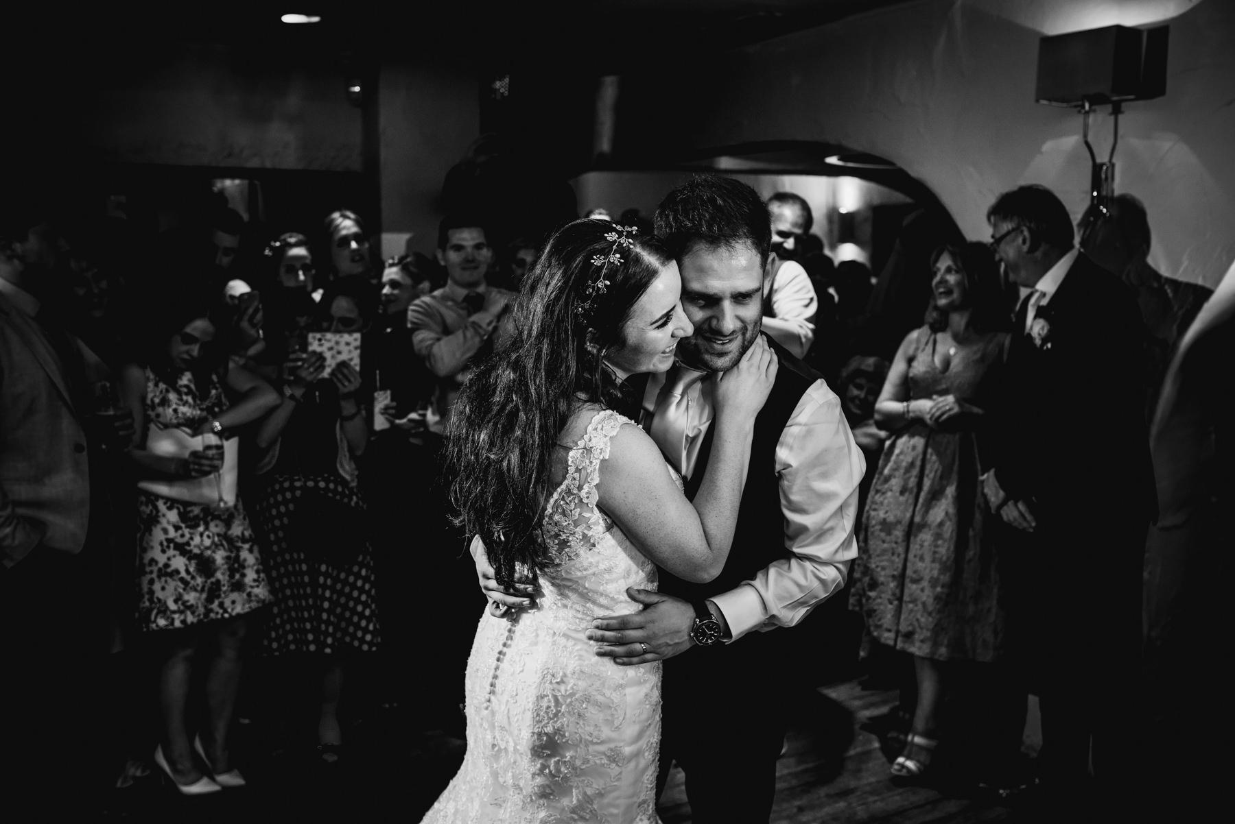 liverpool-wedding-photographer-65