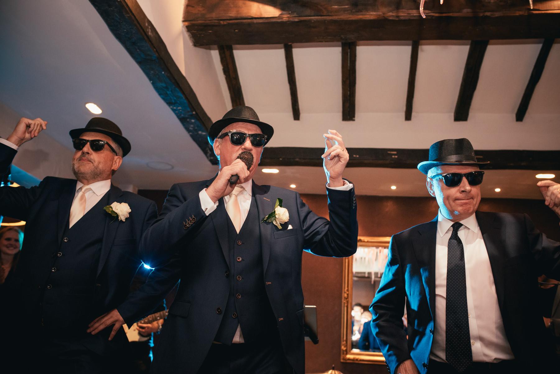 liverpool-wedding-photographer-67